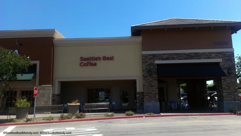 IMAG5759 Irvine Seattle's Best Coffee 26June2013
