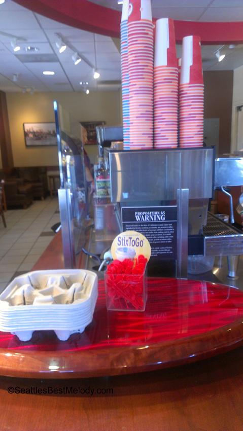 IMAG5764 Seattles Best Coffee Irvine interior view