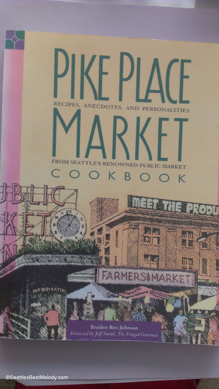 IMAG6325 Pike Place Market Cookbook - 1992 edition 2