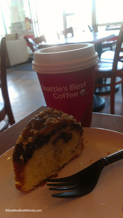 IMAG6878 Coffee cake and Americano at SBC - 2Sep13