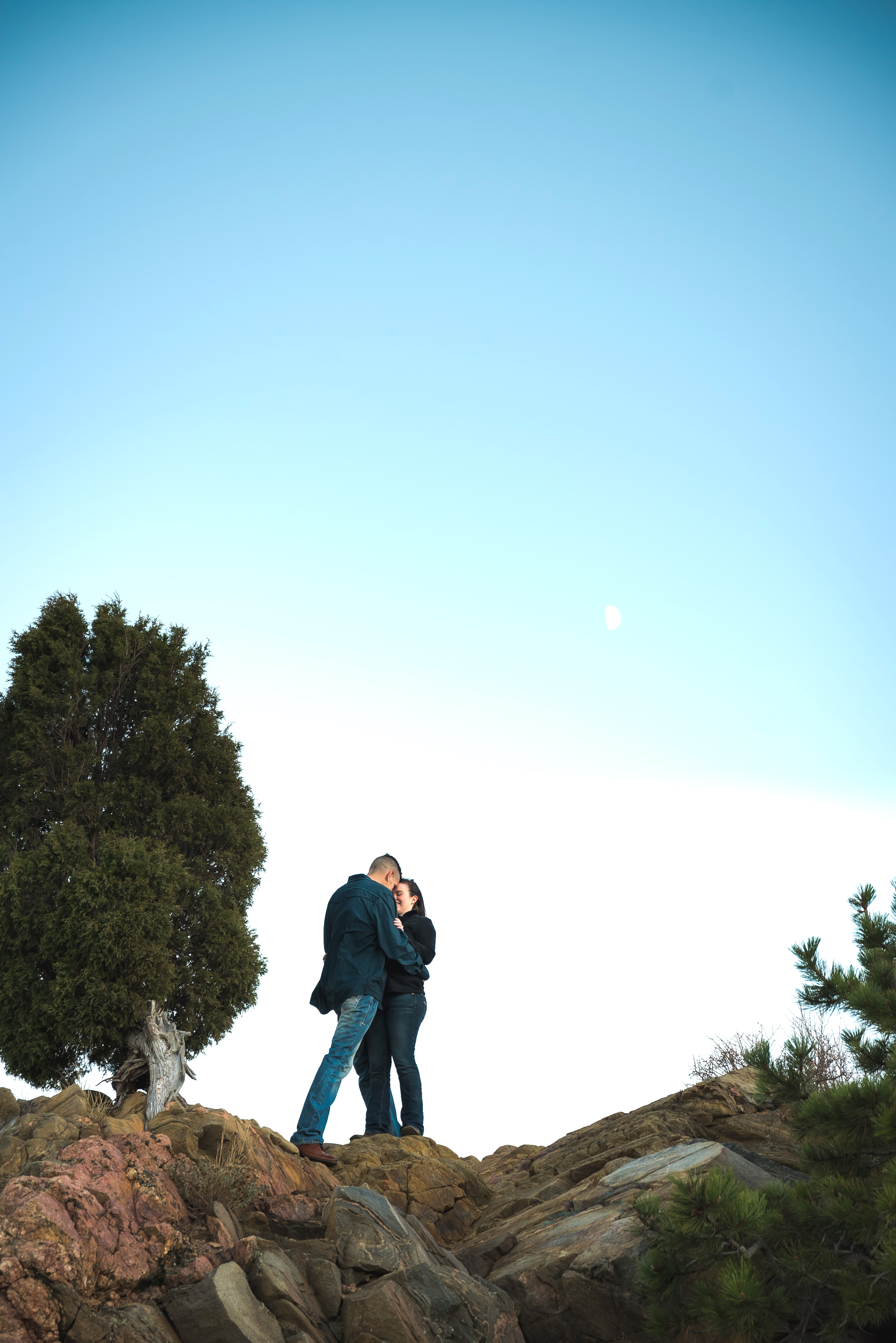Lisa&Logan-55.jpg