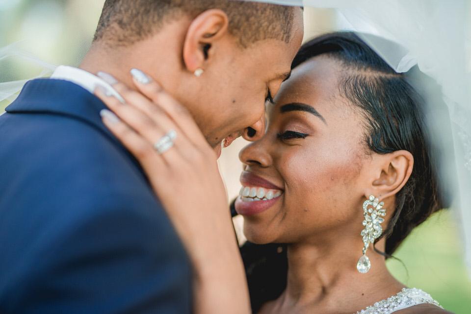 mcneile_wedding-photography