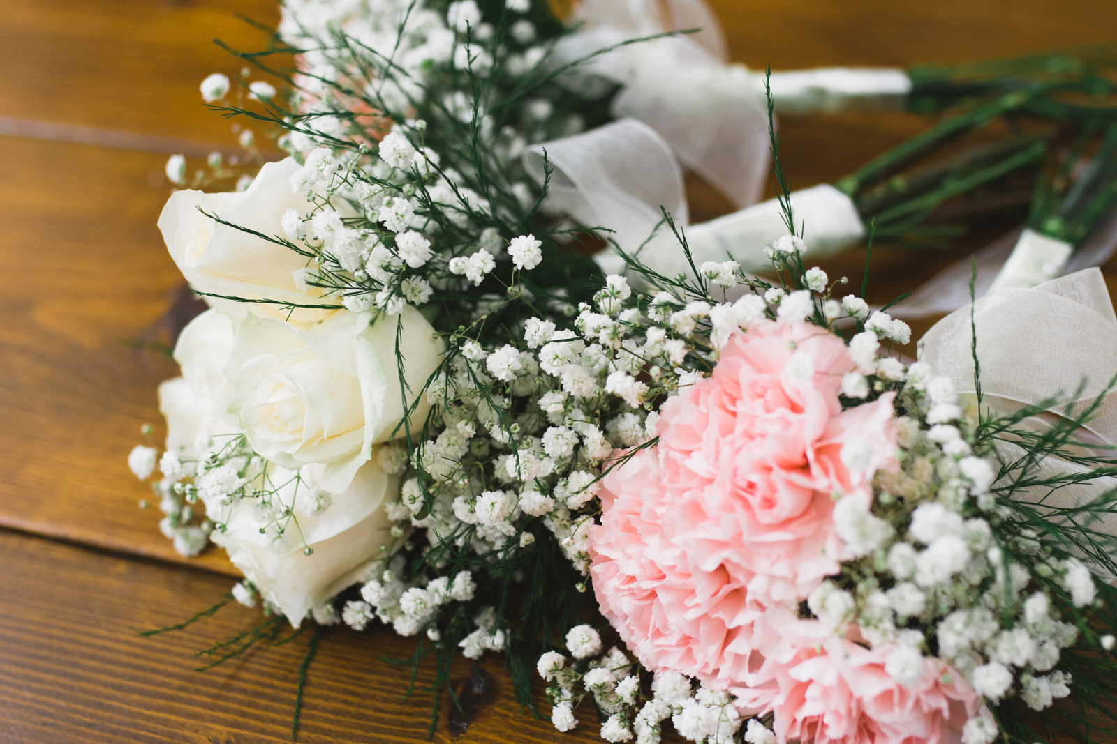 Mike_&_Barbaras_Wedding_3_24_2018-35.jpg