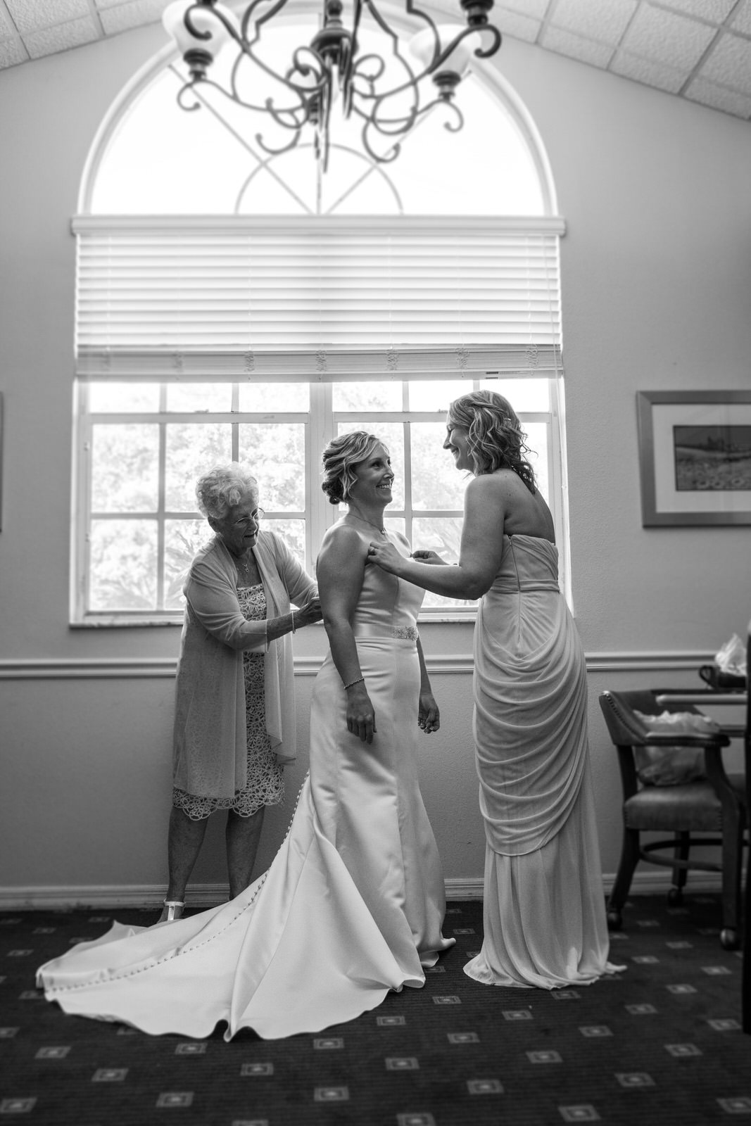Mike_&_Barbaras_Wedding_3_24_2018-65.jpg