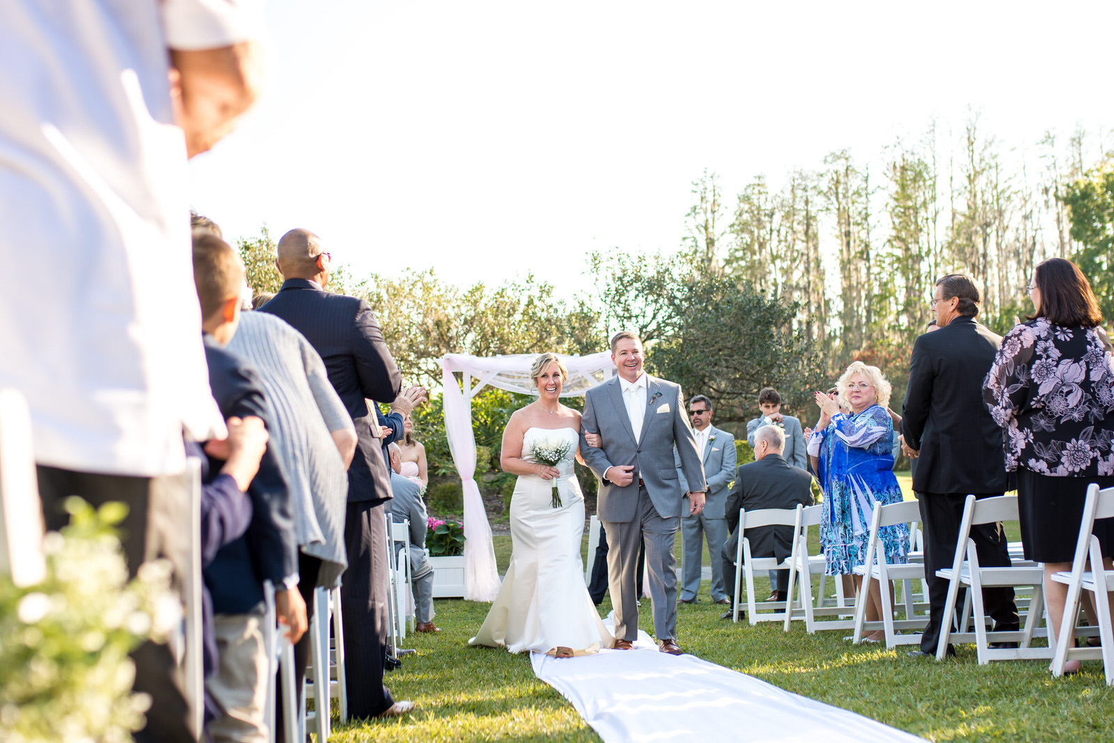 Mike_&_Barbaras_Wedding_3_24_2018-180.jpg