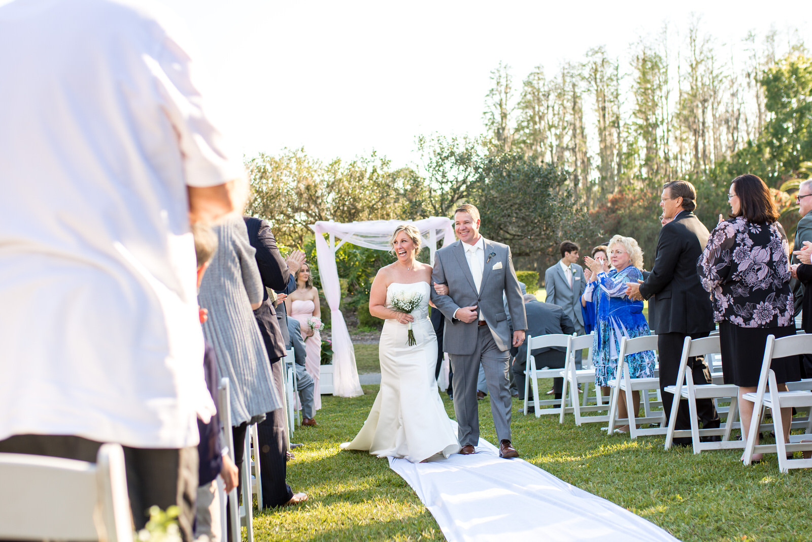 Mike_&_Barbaras_Wedding_3_24_2018-181.jpg