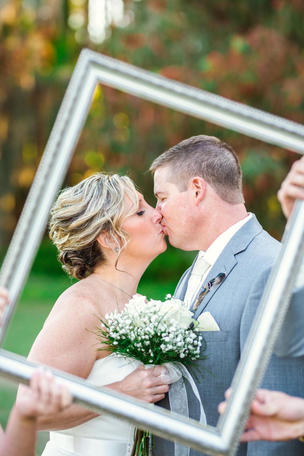 Mike_&_Barbaras_Wedding_3_24_2018-203.jpg