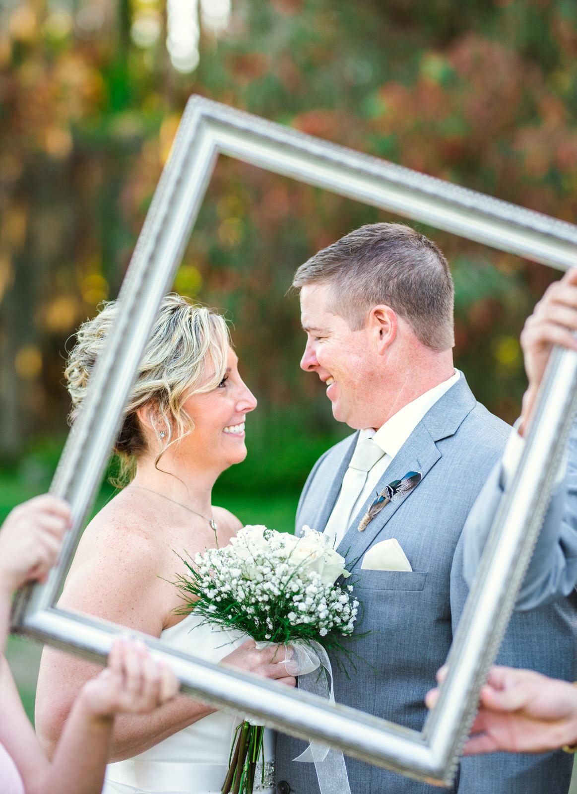 Mike_&_Barbaras_Wedding_3_24_2018-205.jpg