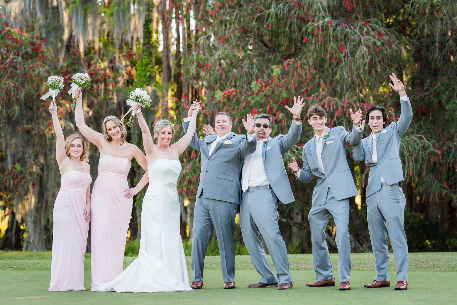 Mike_&_Barbaras_Wedding_3_24_2018-202.jpg