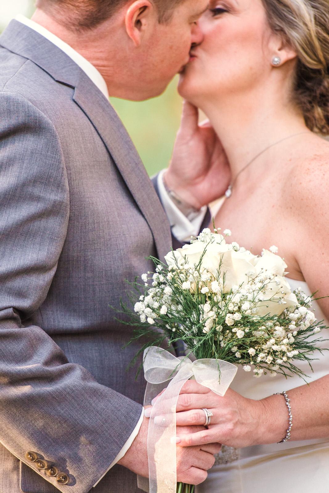 Mike_&_Barbaras_Wedding_3_24_2018-218.jpg