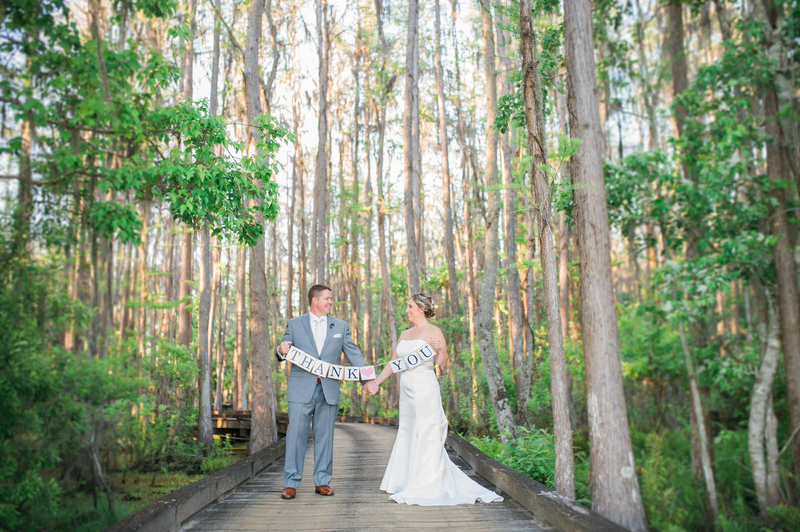 Mike_&_Barbaras_Wedding_3_24_2018-229.jpg