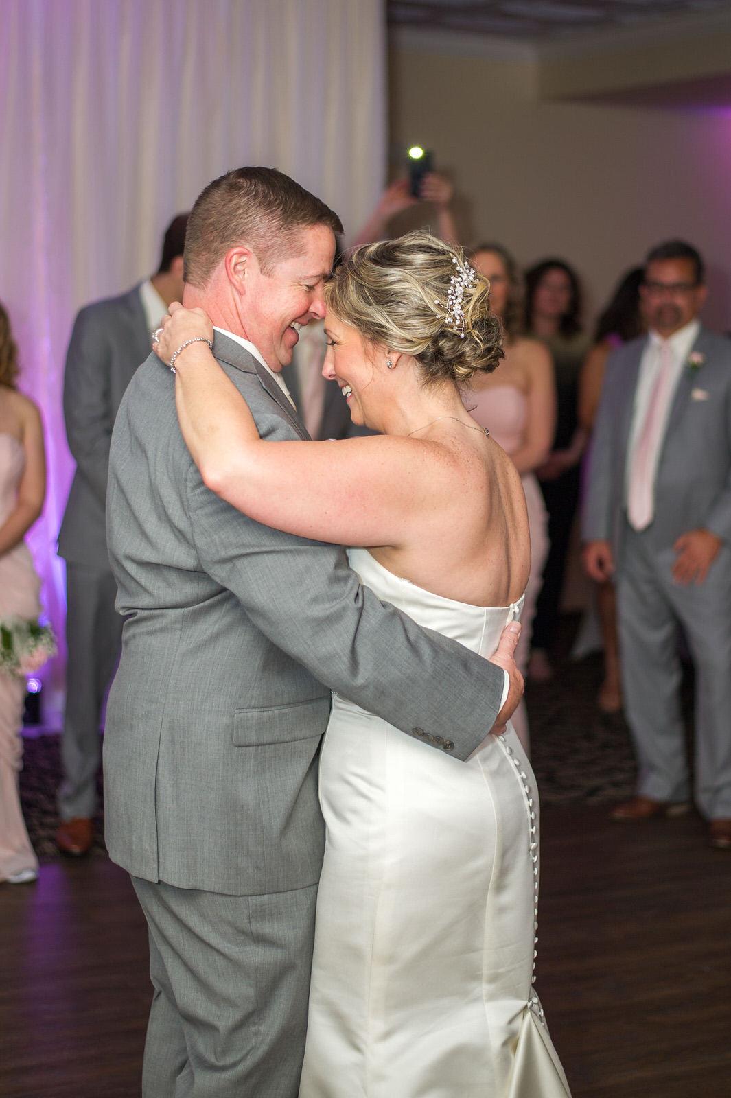 Mike_&_Barbaras_Wedding_3_24_2018-246.jpg