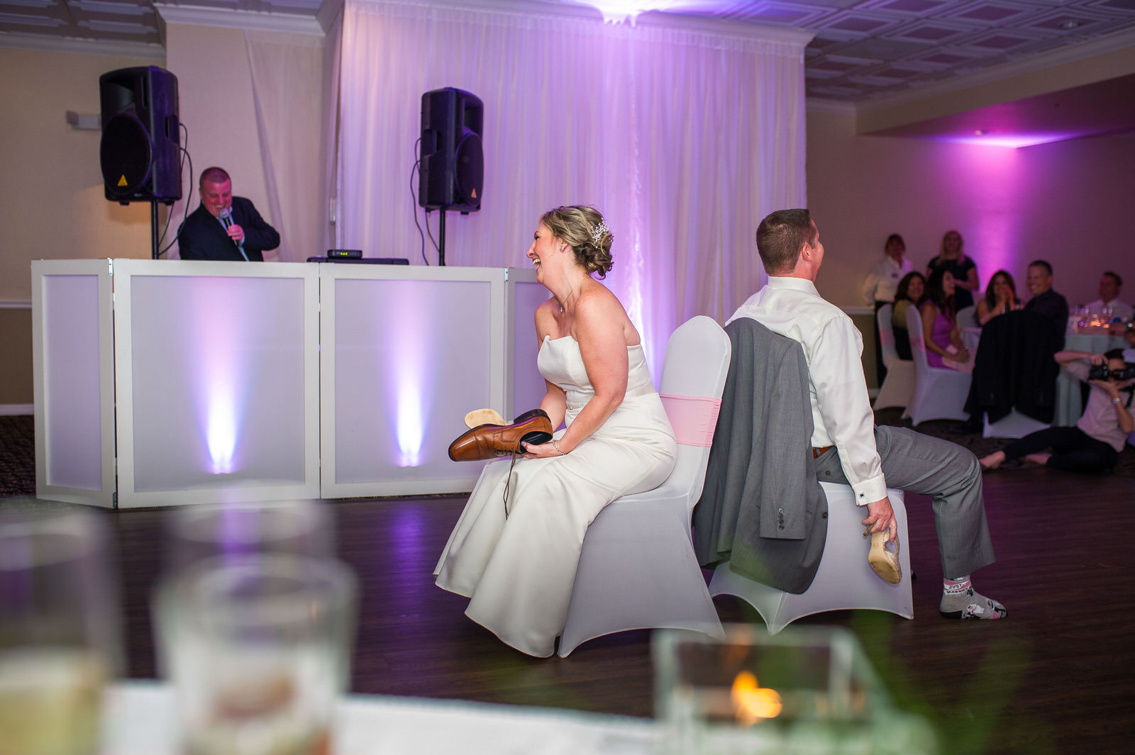 Mike_&_Barbaras_Wedding_3_24_2018-311.jpg