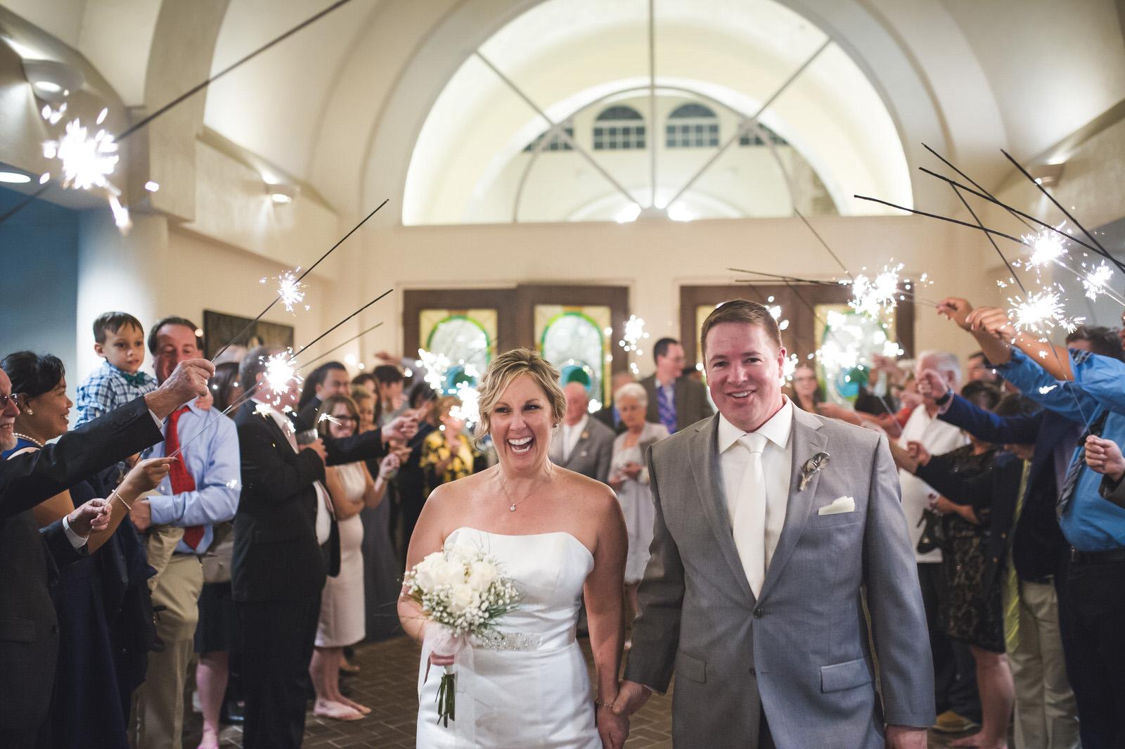 Mike_&_Barbaras_Wedding_3_24_2018-501.jpg
