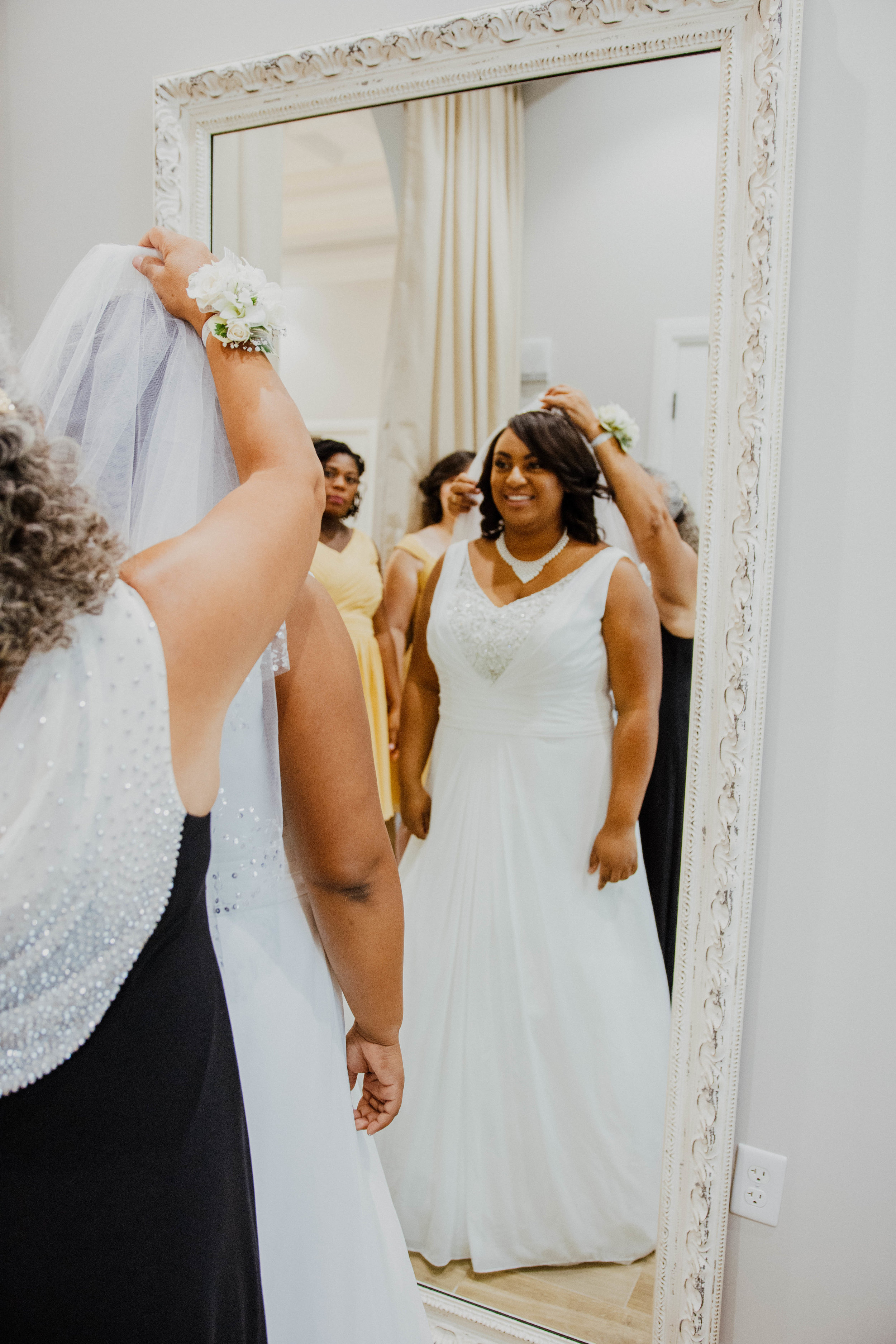 McNeile_Photography_Wedding_Tampa10.jpg