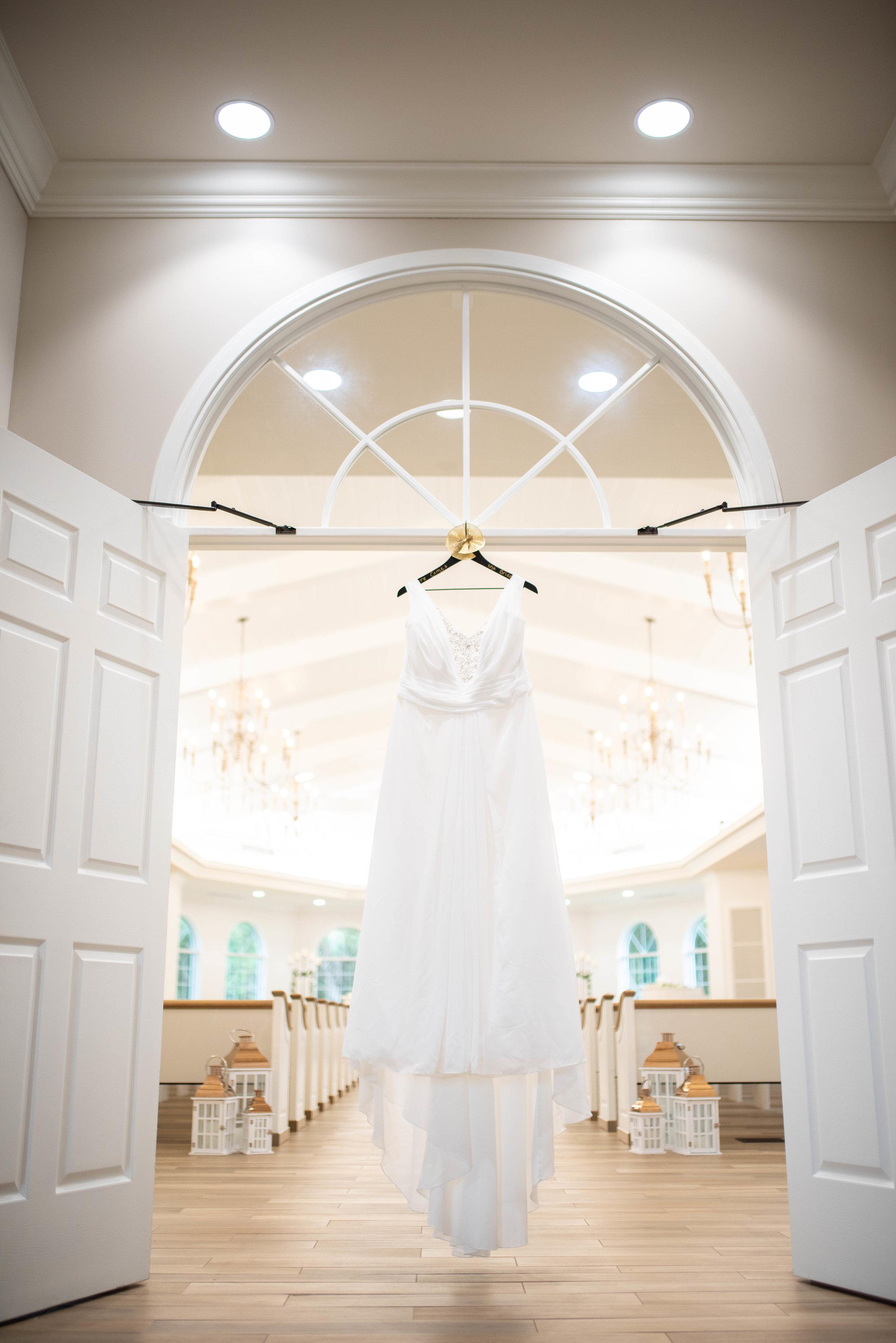McNeile_Photography_Wedding_Tampa3.jpg