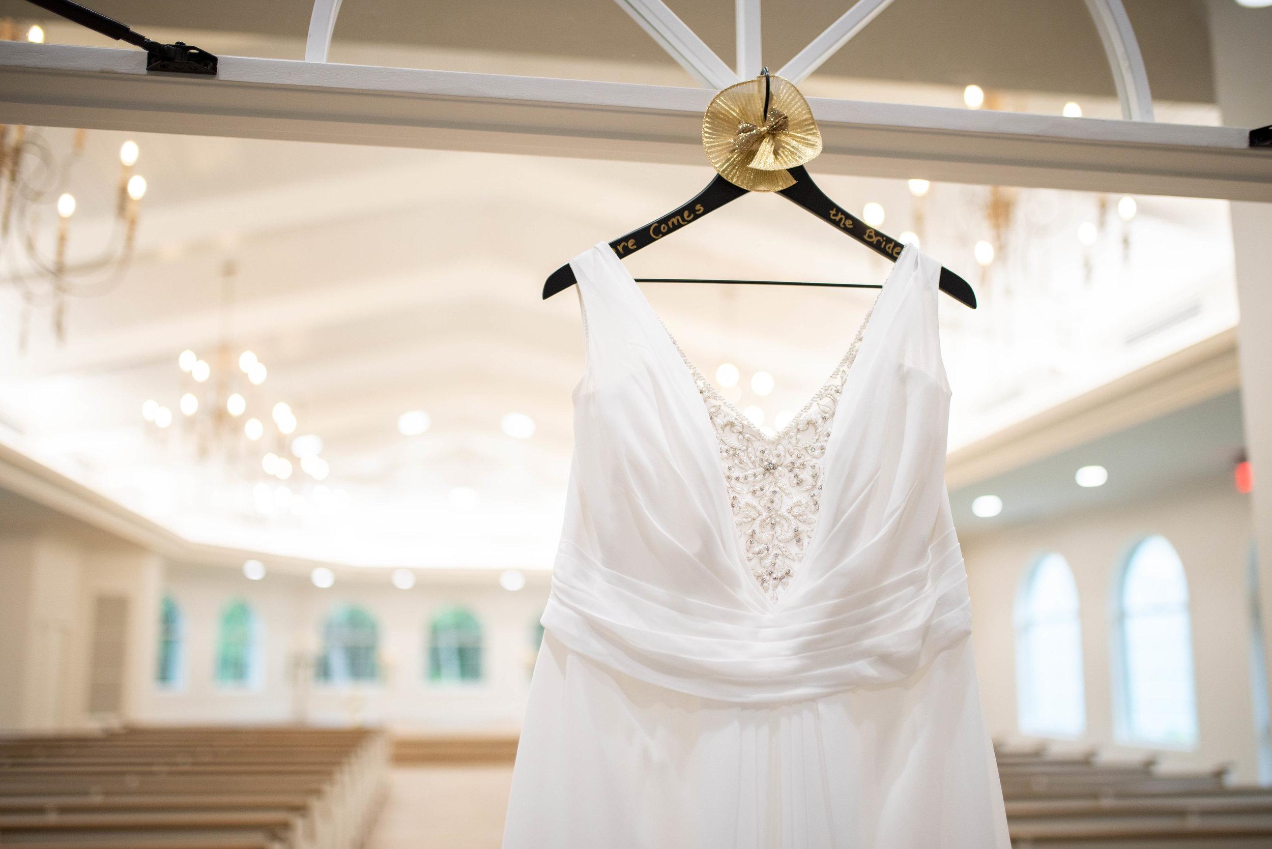 McNeile_Photography_Wedding_Tampa4.jpg