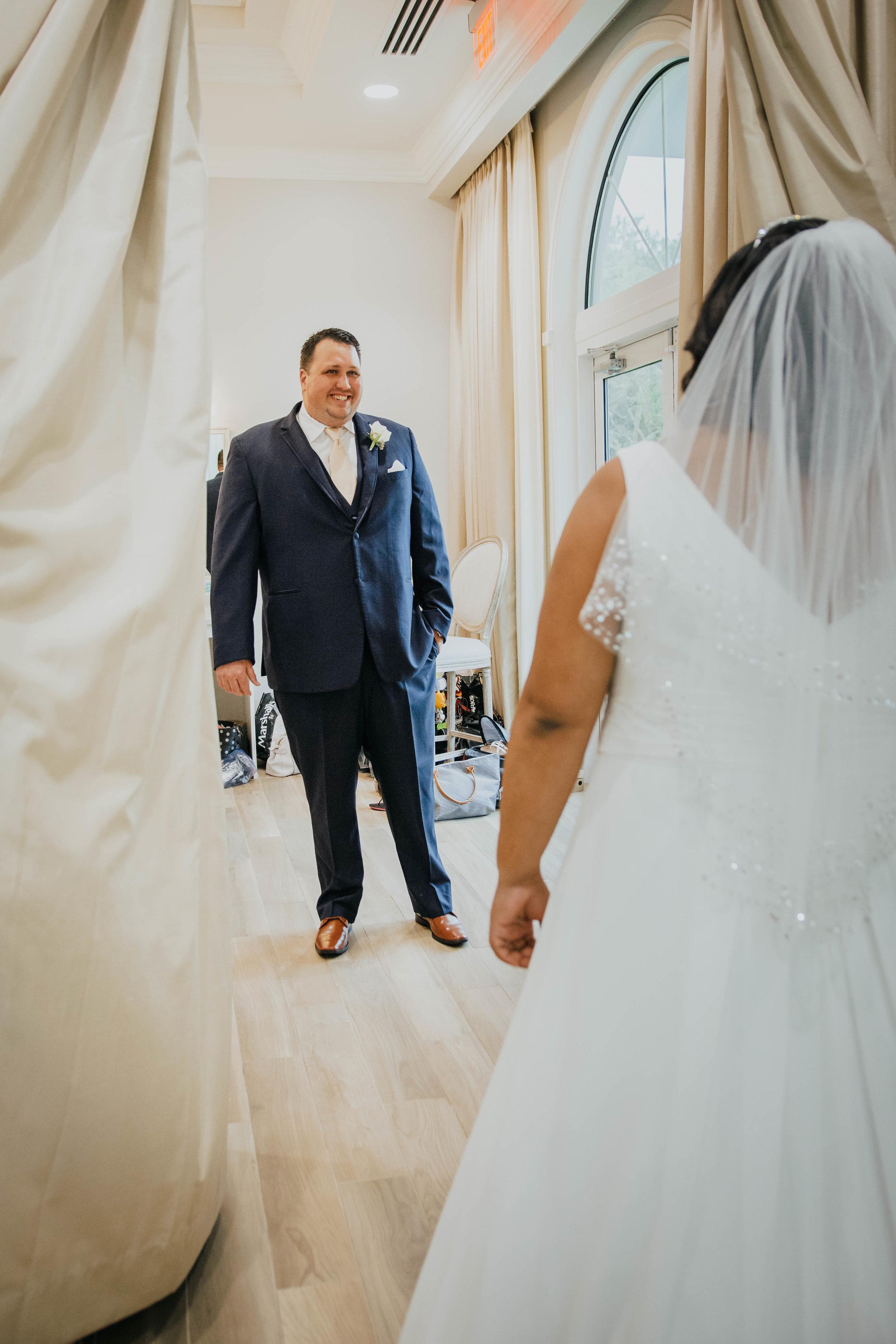 McNeile_Photography_Wedding_Tampa11.jpg