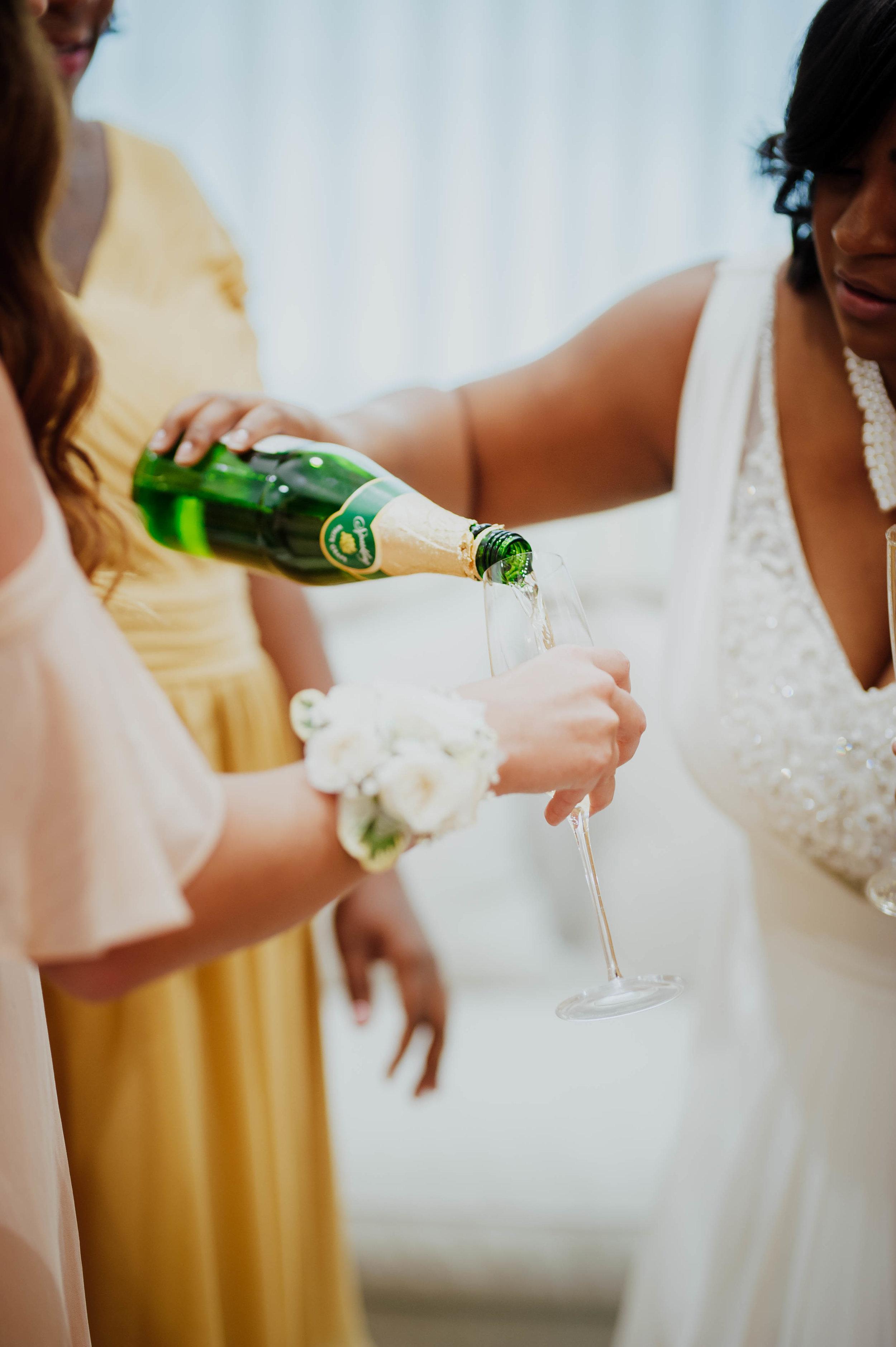 McNeile_Photography_Wedding_Tampa17.jpg
