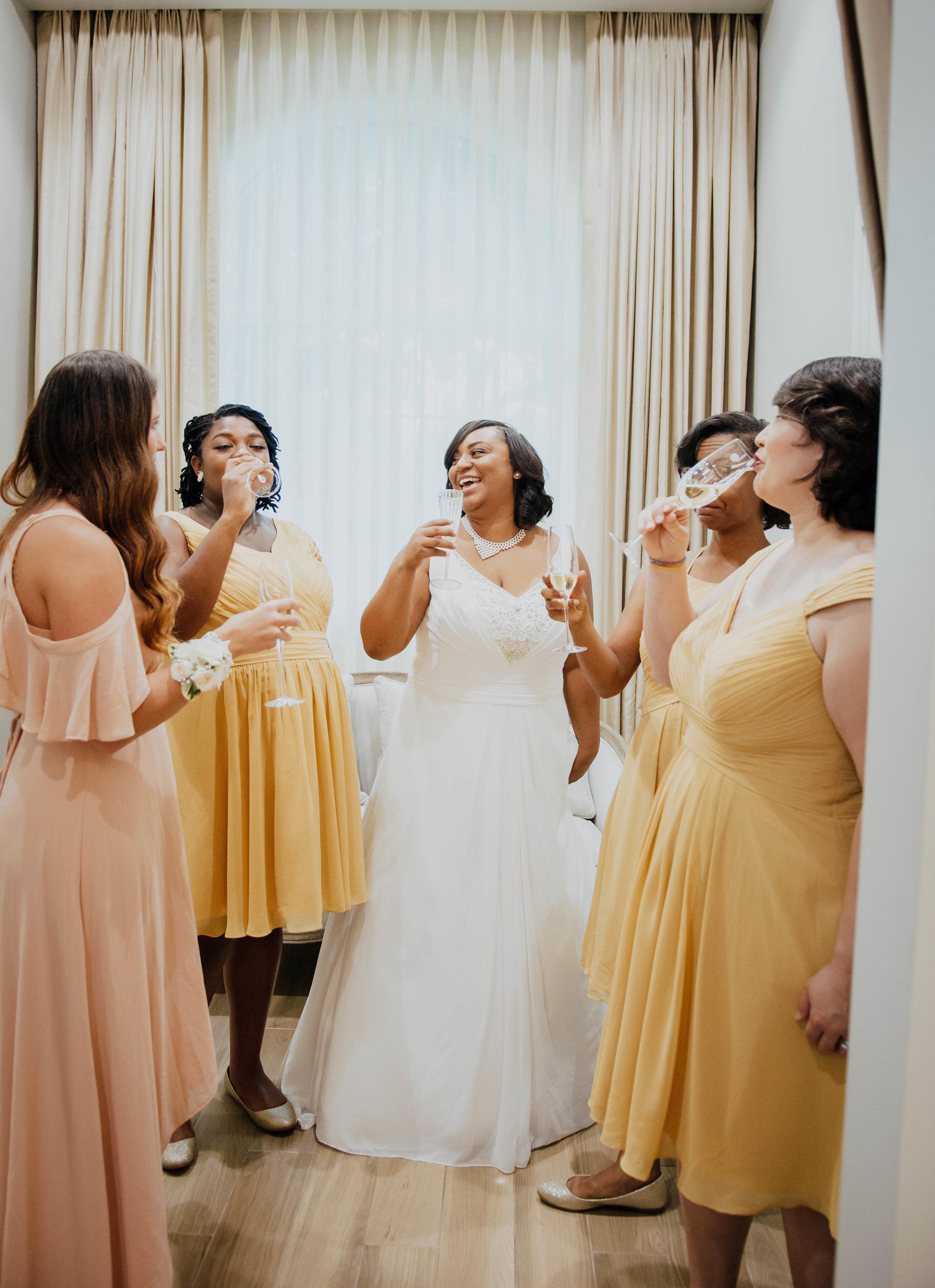 McNeile_Photography_Wedding_Tampa18.jpg