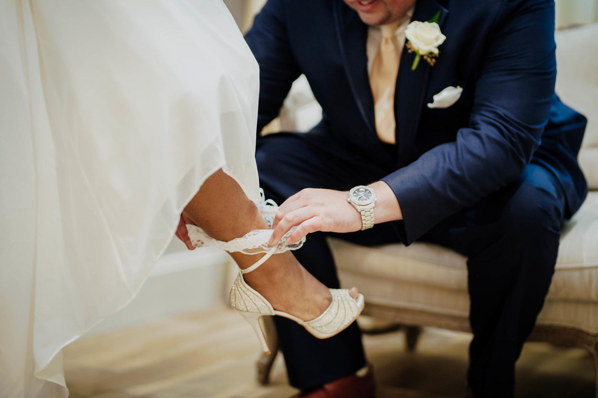 McNeile_Photography_Wedding_Tampa19.jpg