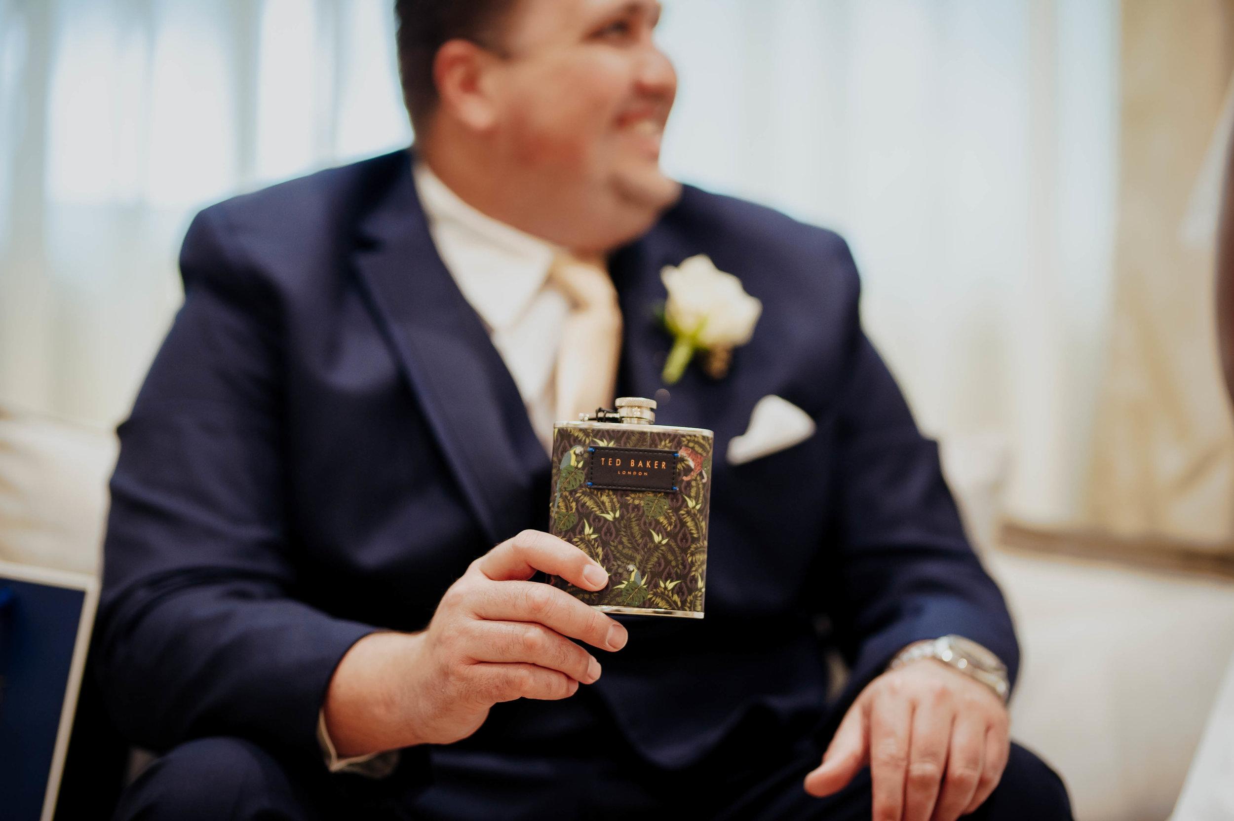 McNeile_Photography_Wedding_Tampa22.jpg