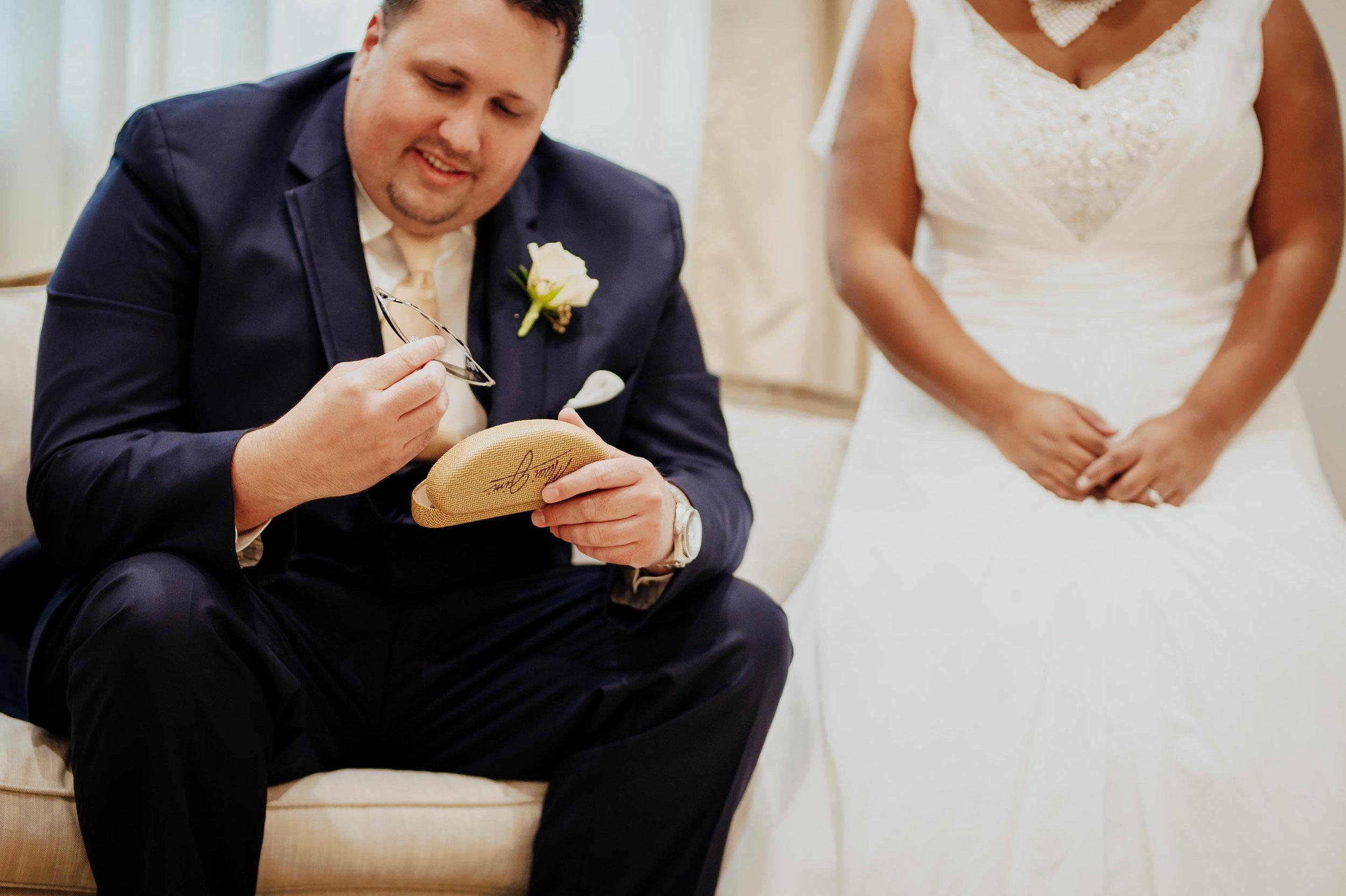 McNeile_Photography_Wedding_Tampa21.jpg