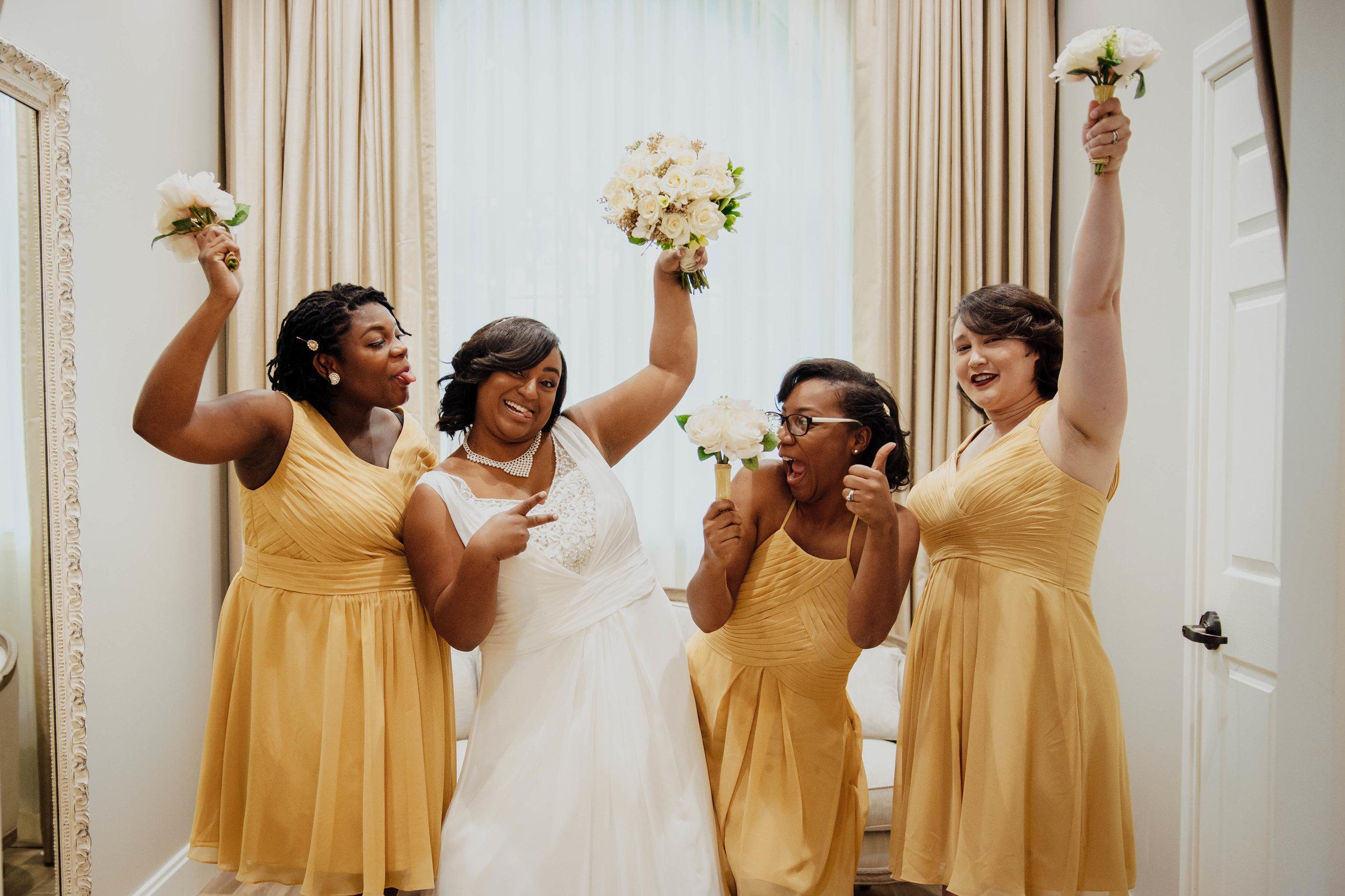 McNeile_Photography_Wedding_Tampa27.jpg