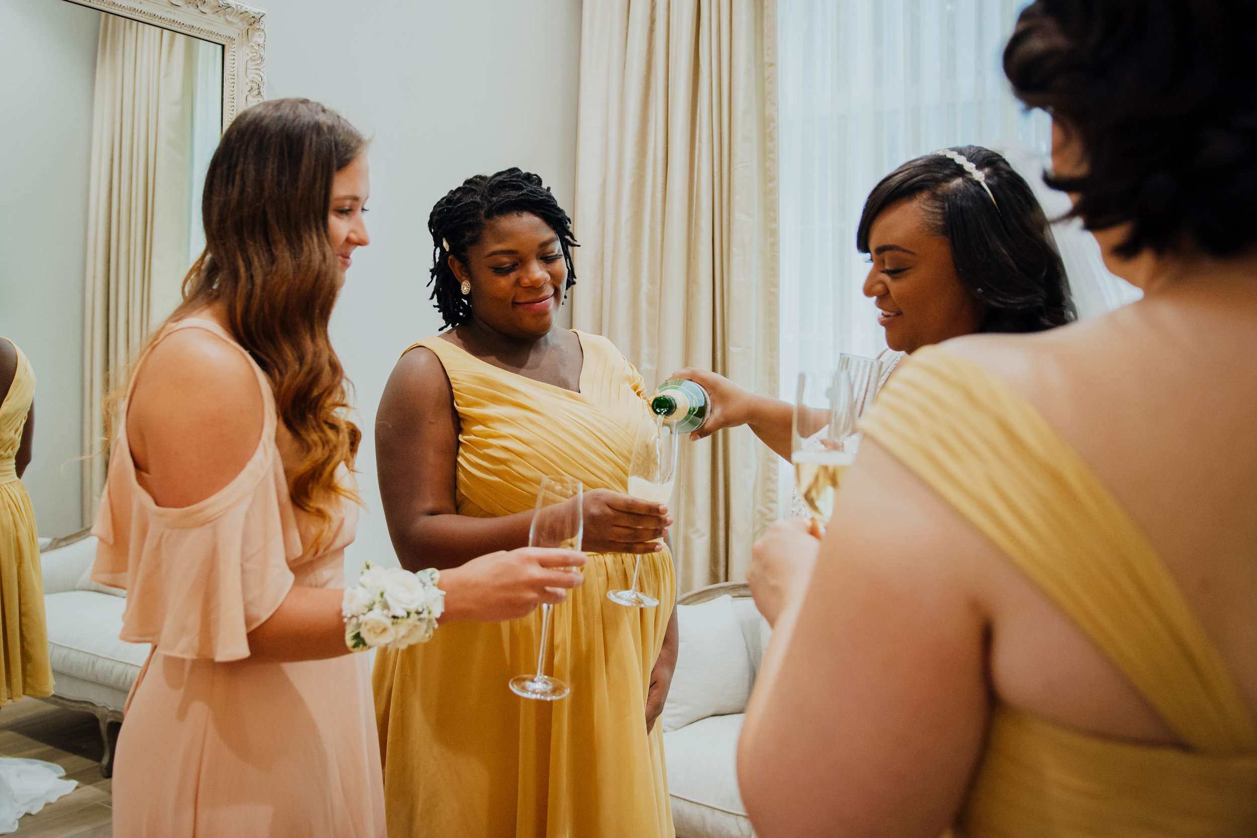 McNeile_Photography_Wedding_Tampa16.jpg