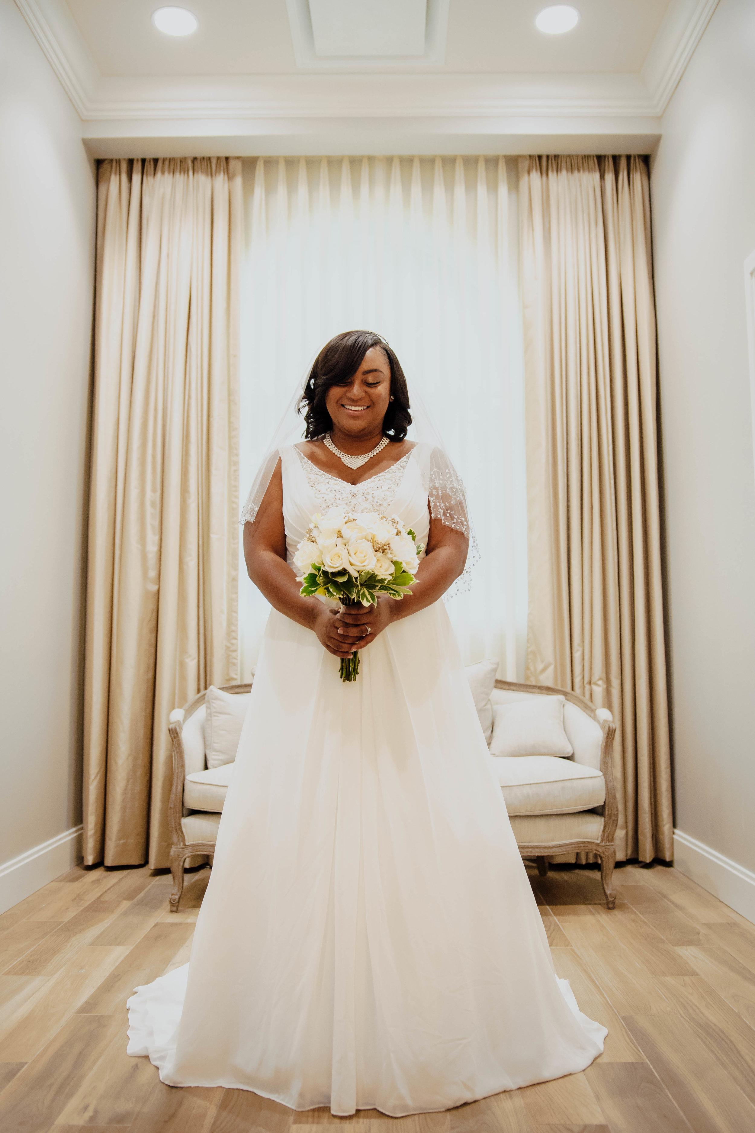 McNeile_Photography_Wedding_Tampa23.jpg