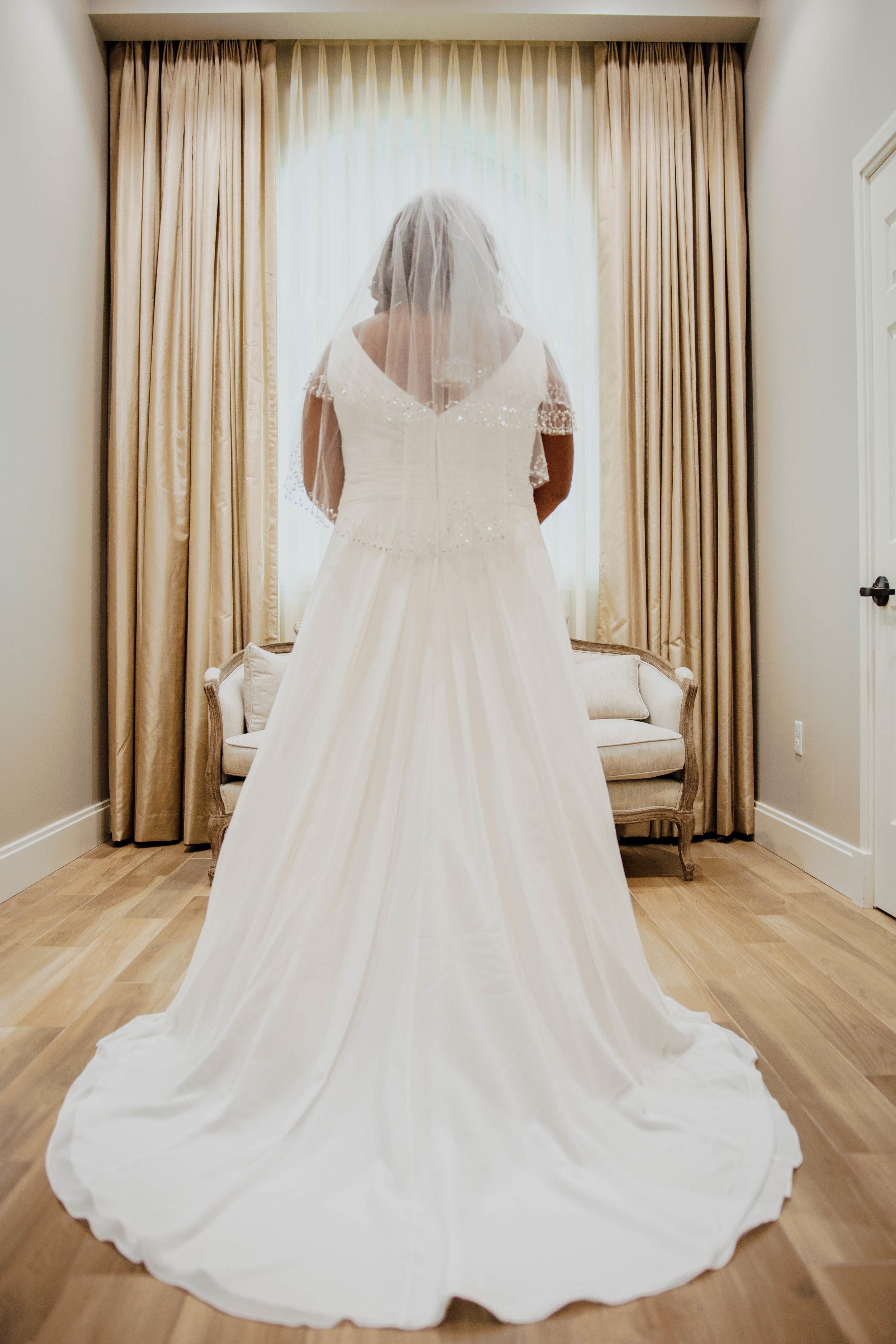McNeile_Photography_Wedding_Tampa24.jpg