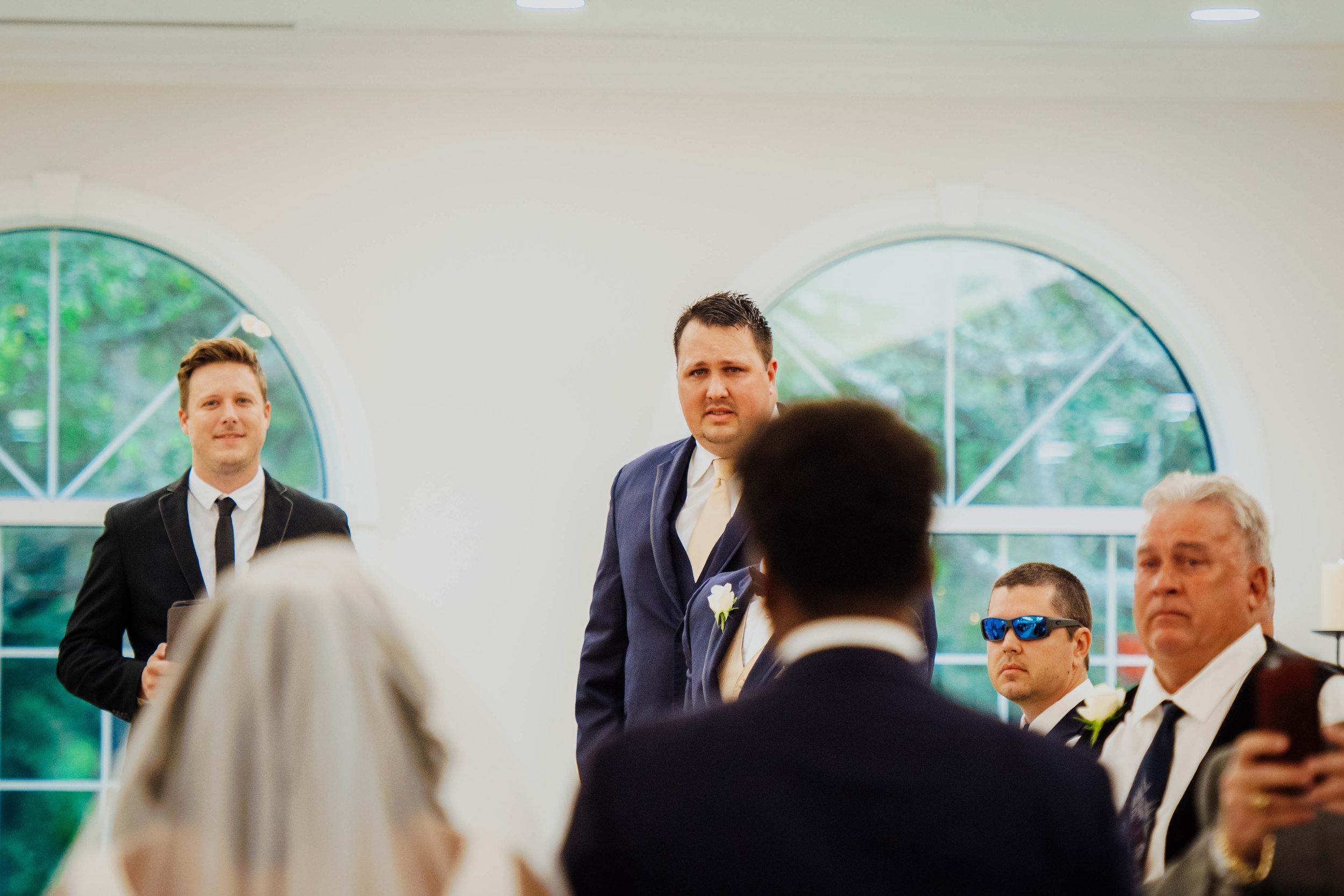 McNeile_Photography_Wedding_Tampa30.jpg