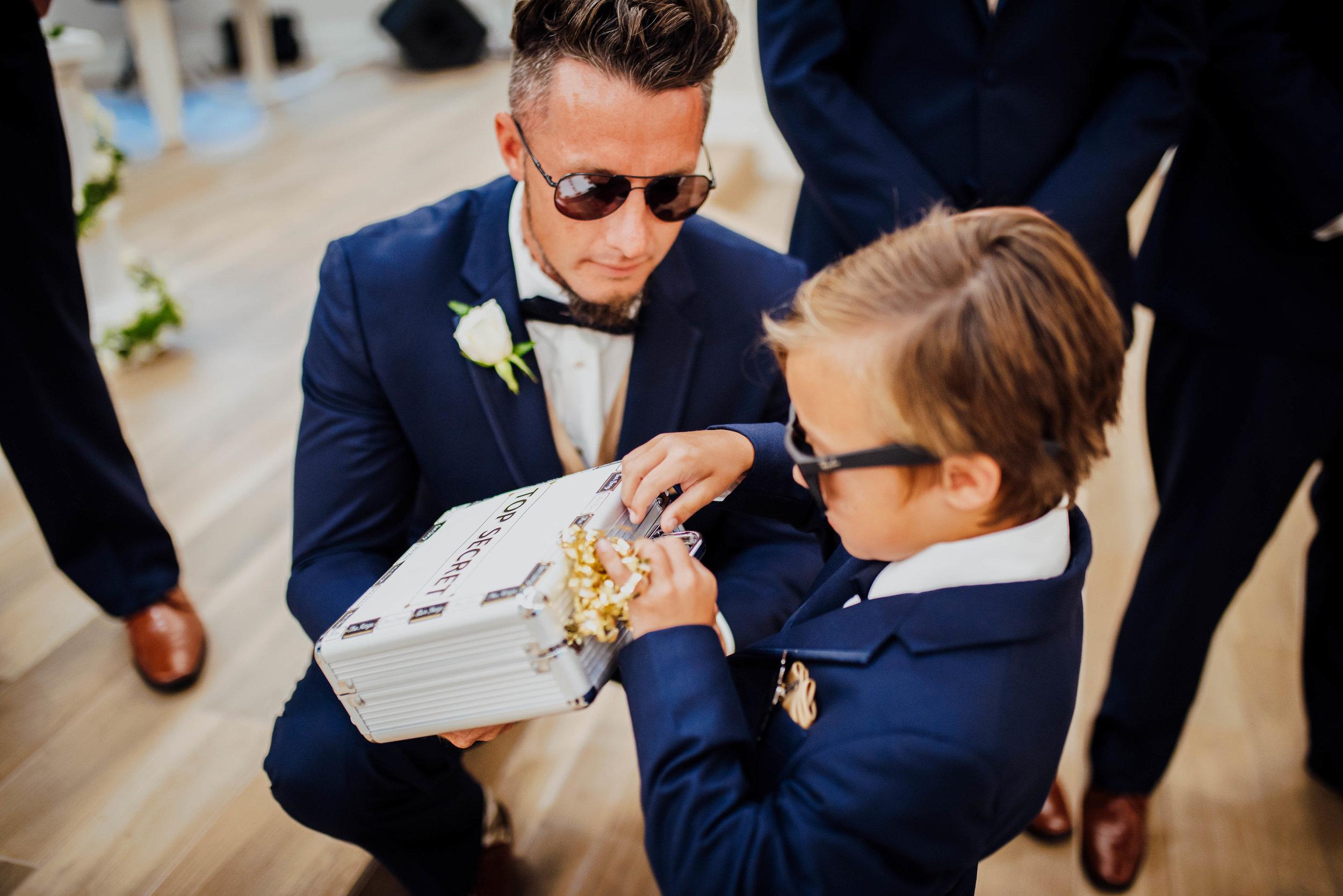McNeile_Photography_Wedding_Tampa29.jpg