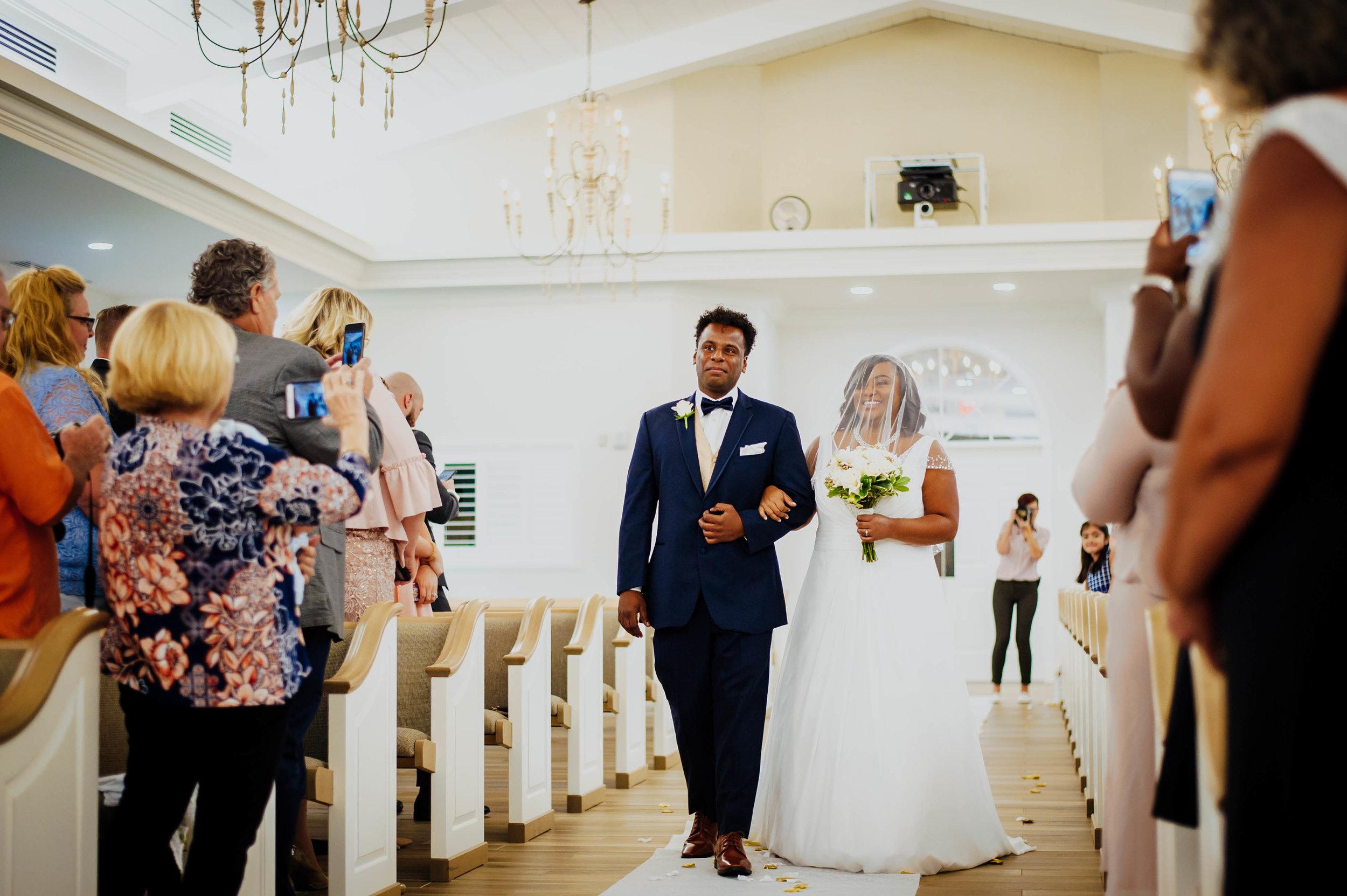 McNeile_Photography_Wedding_Tampa31.jpg