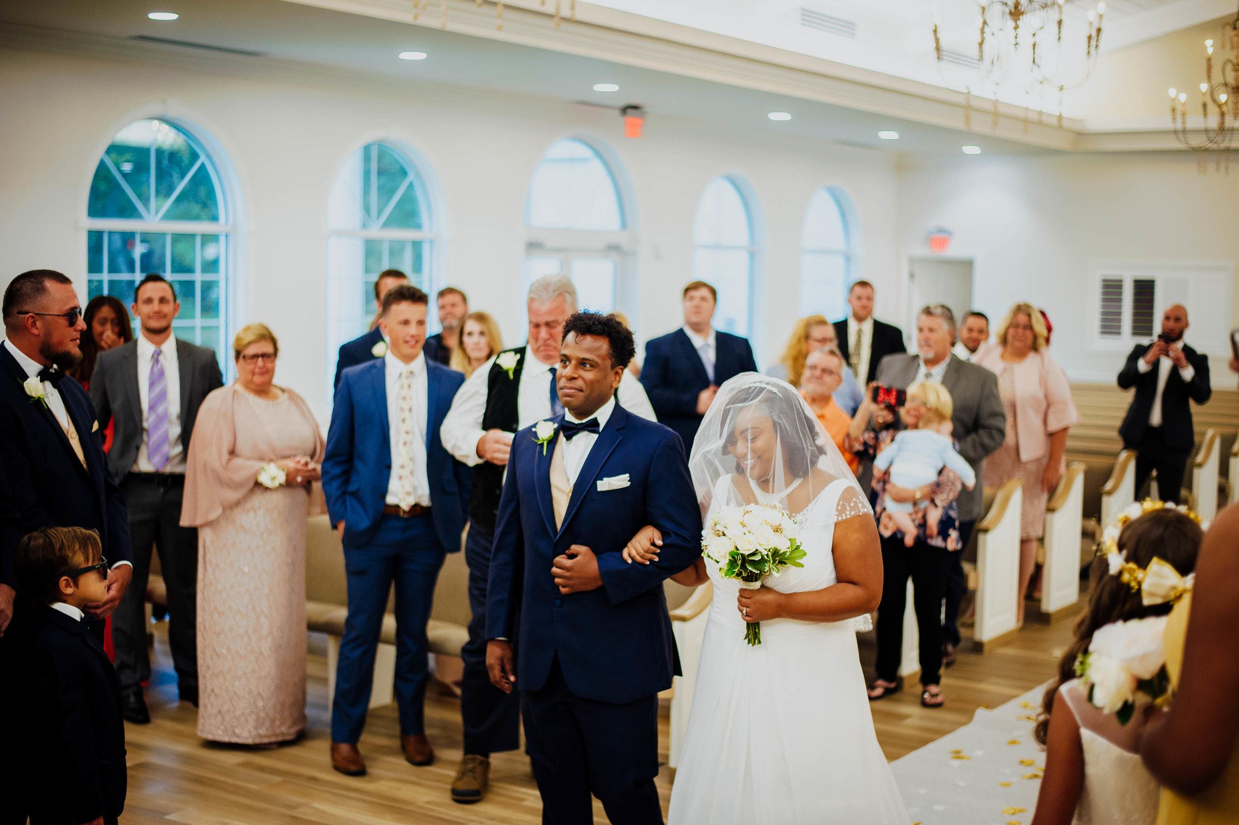 McNeile_Photography_Wedding_Tampa32.jpg