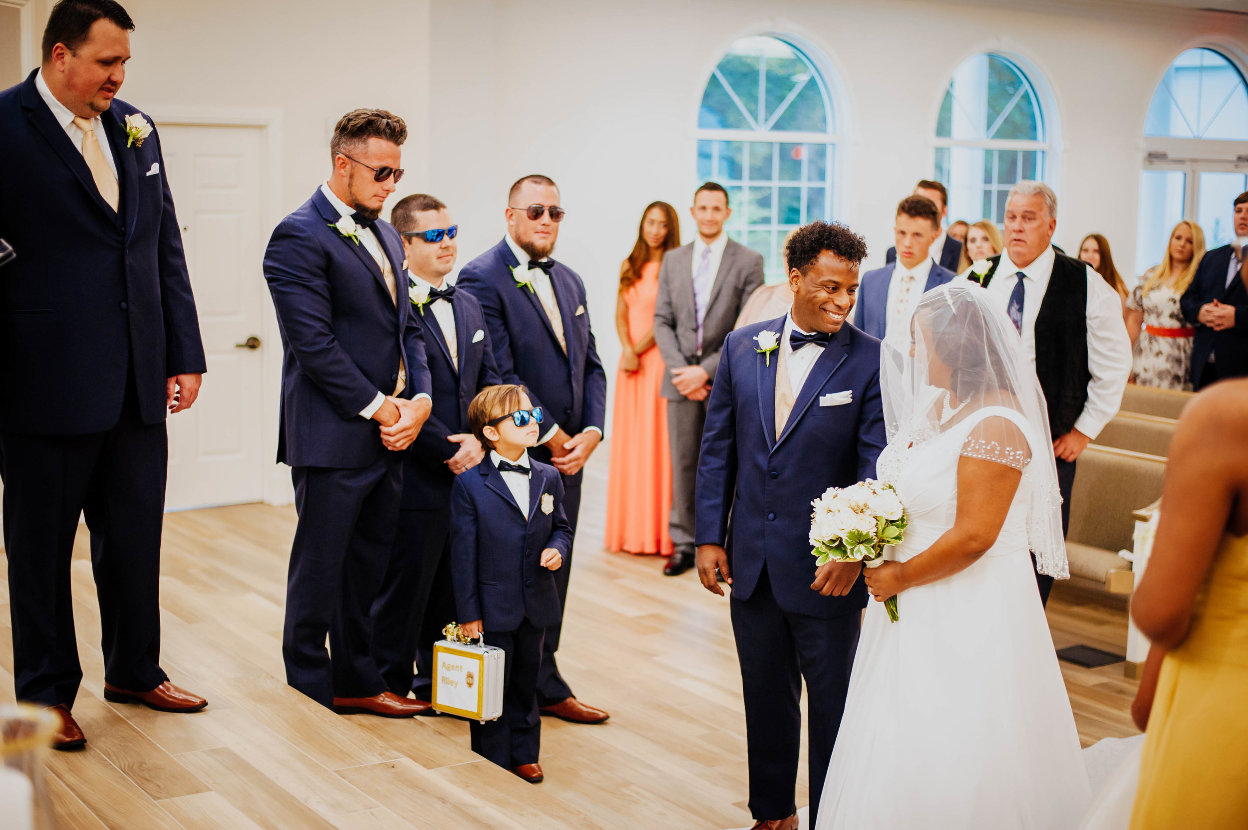 McNeile_Photography_Wedding_Tampa33.jpg
