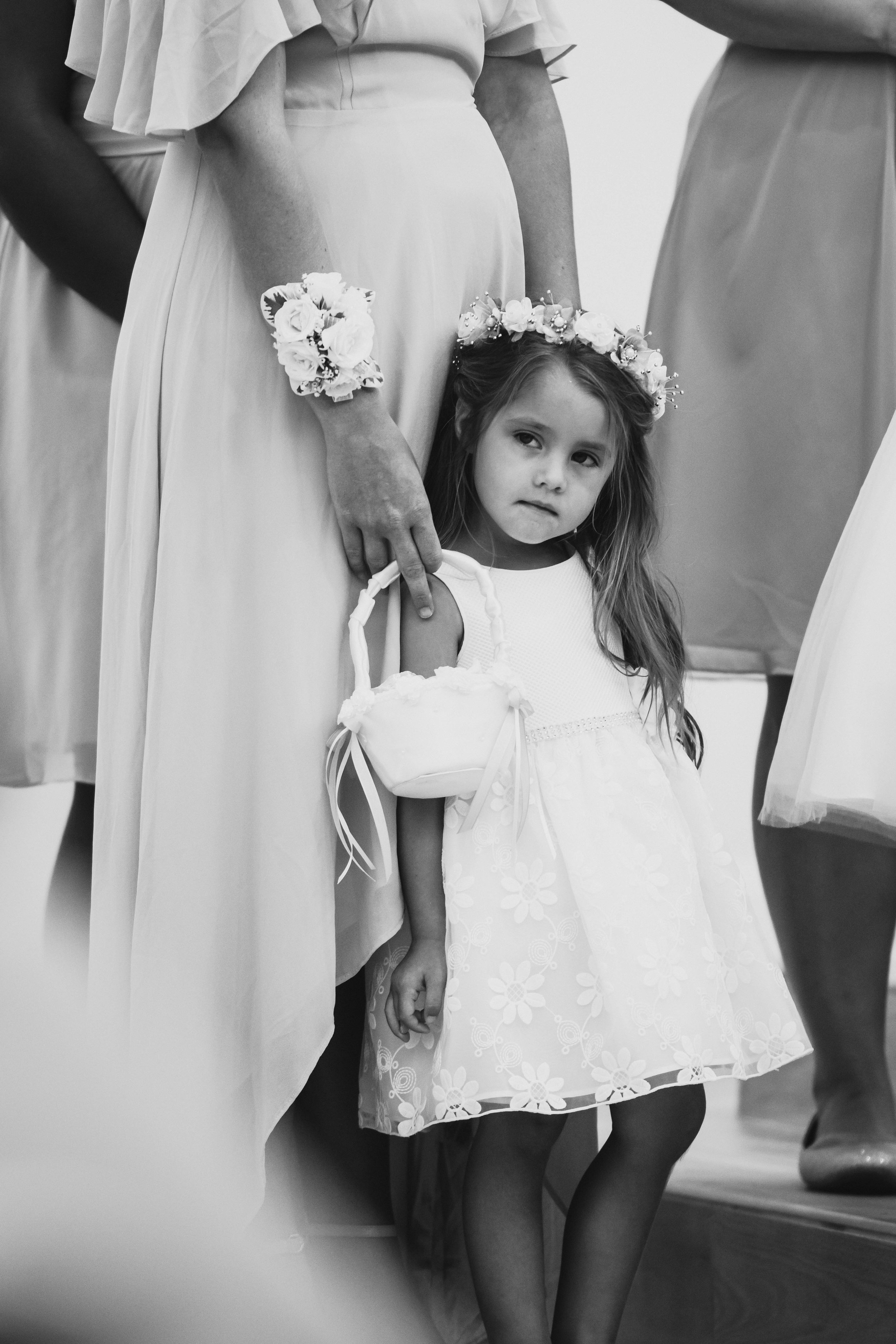 McNeile_Photography_Wedding_Tampa35.jpg