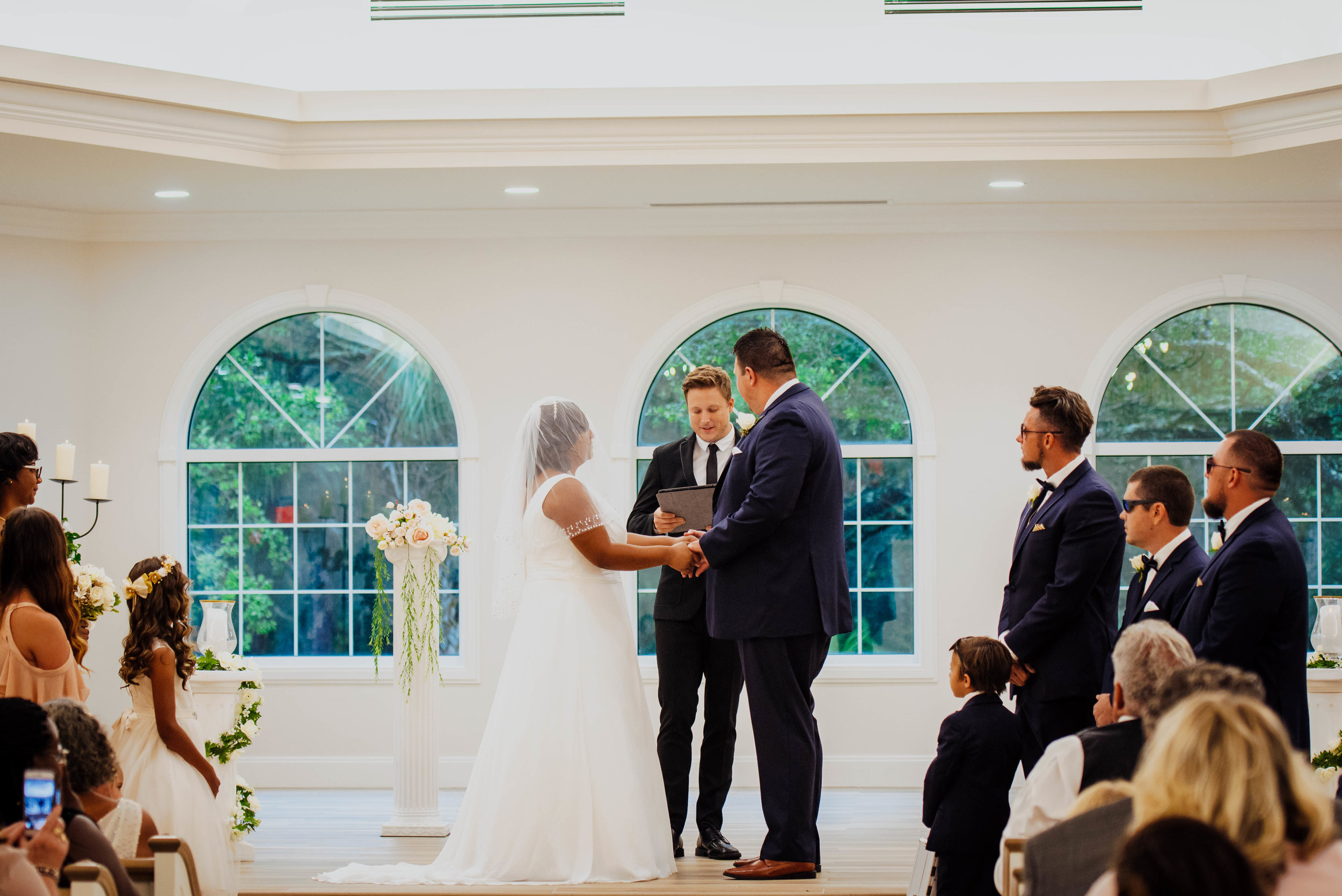 McNeile_Photography_Wedding_Tampa37.jpg