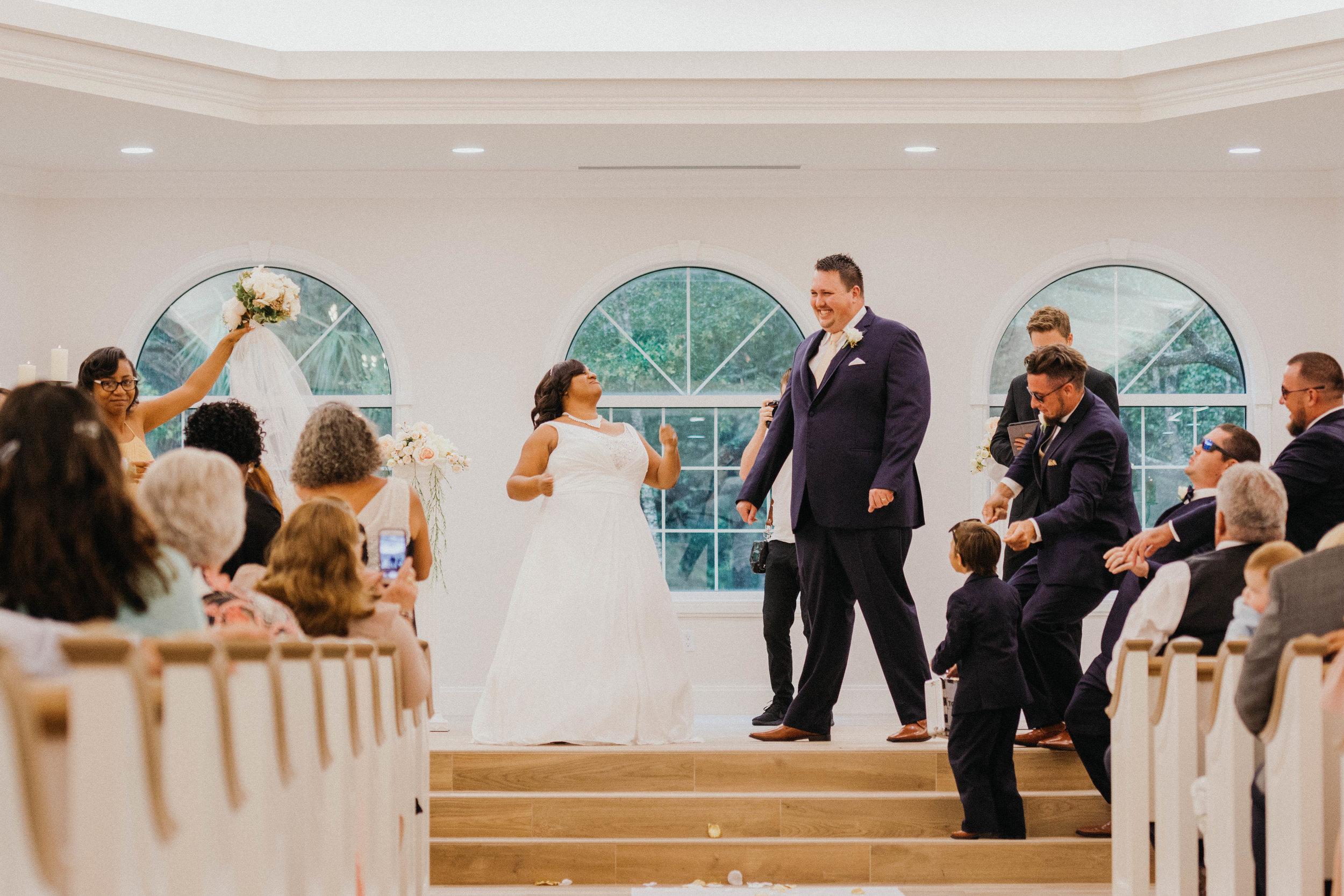 McNeile_Photography_Wedding_Tampa38.jpg