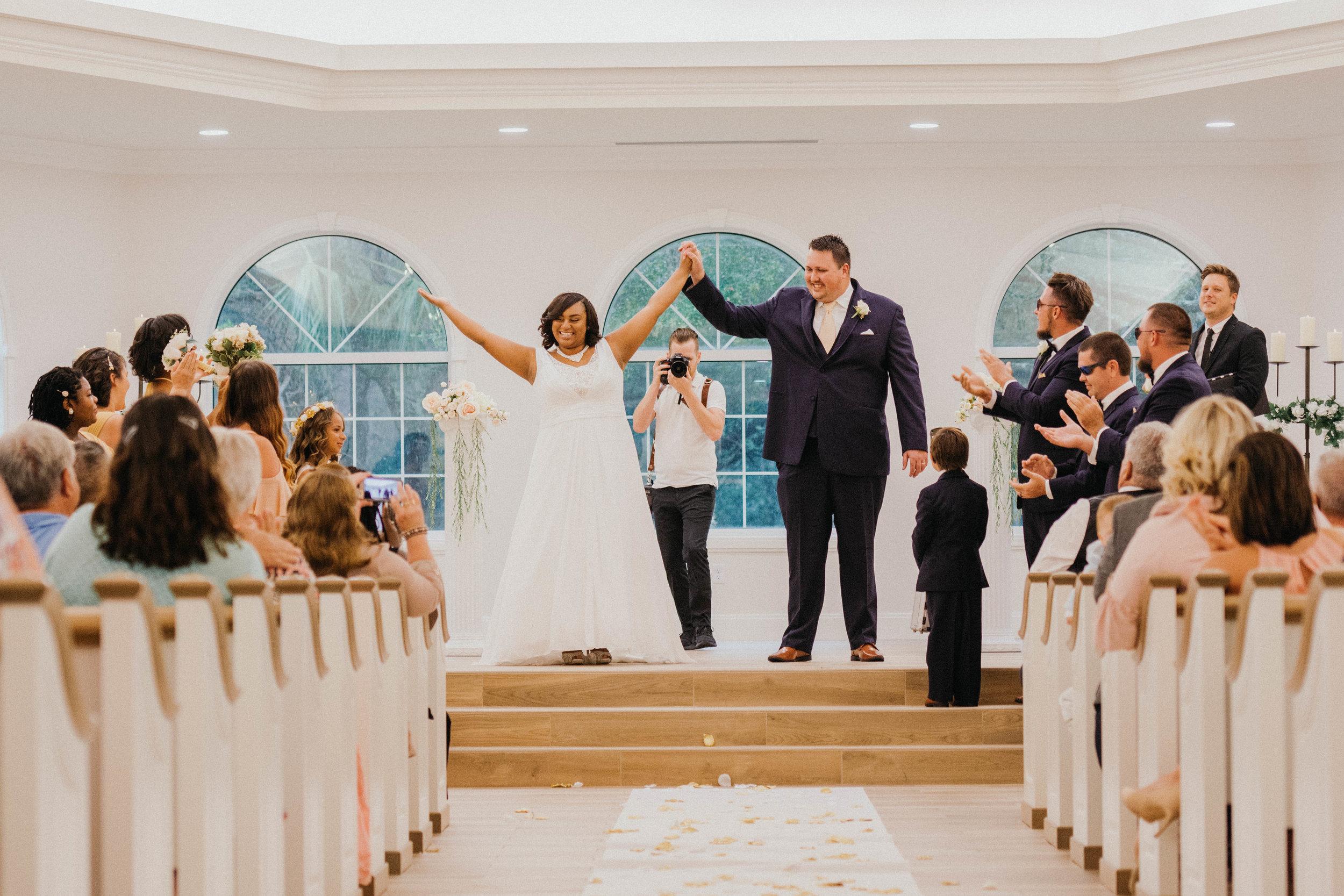 McNeile_Photography_Wedding_Tampa40.jpg