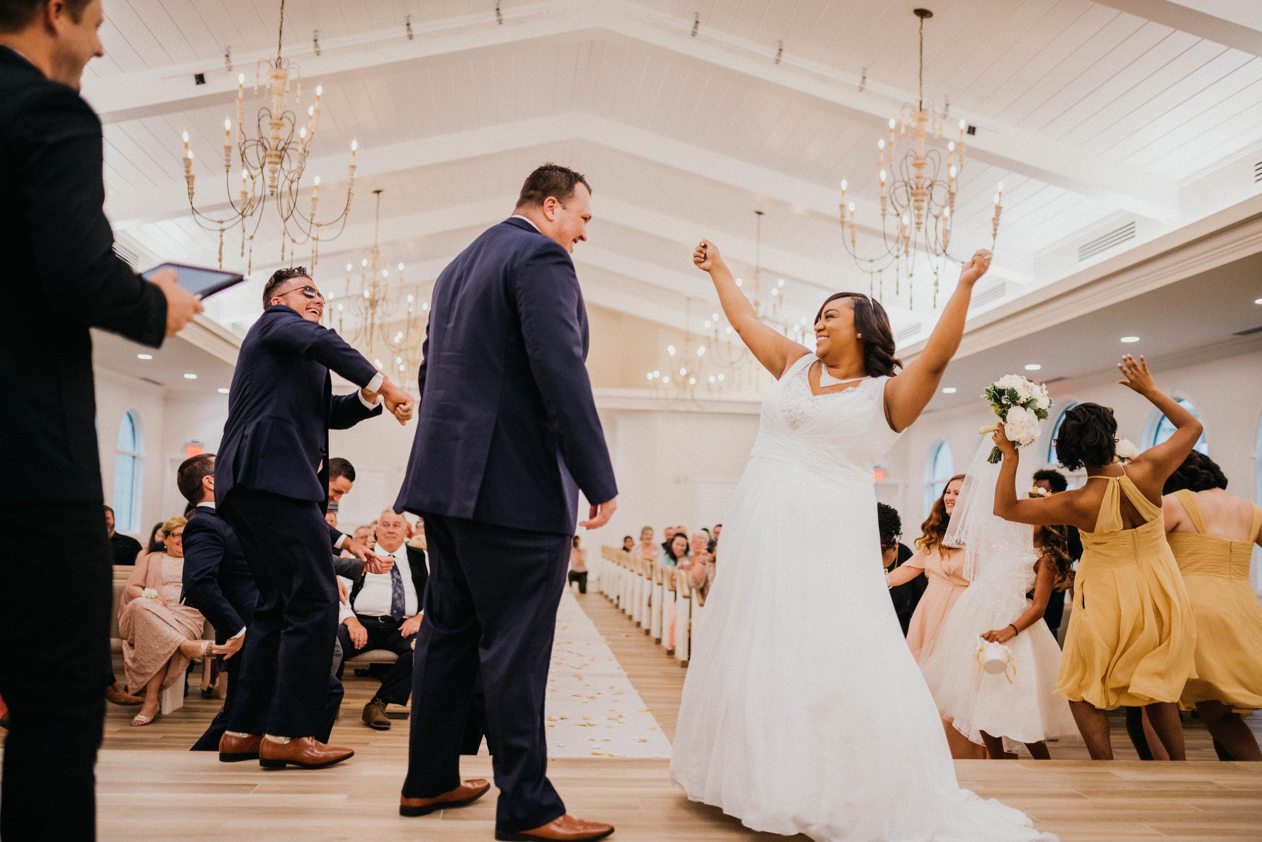 McNeile_Photography_Wedding_Tampa42.jpg