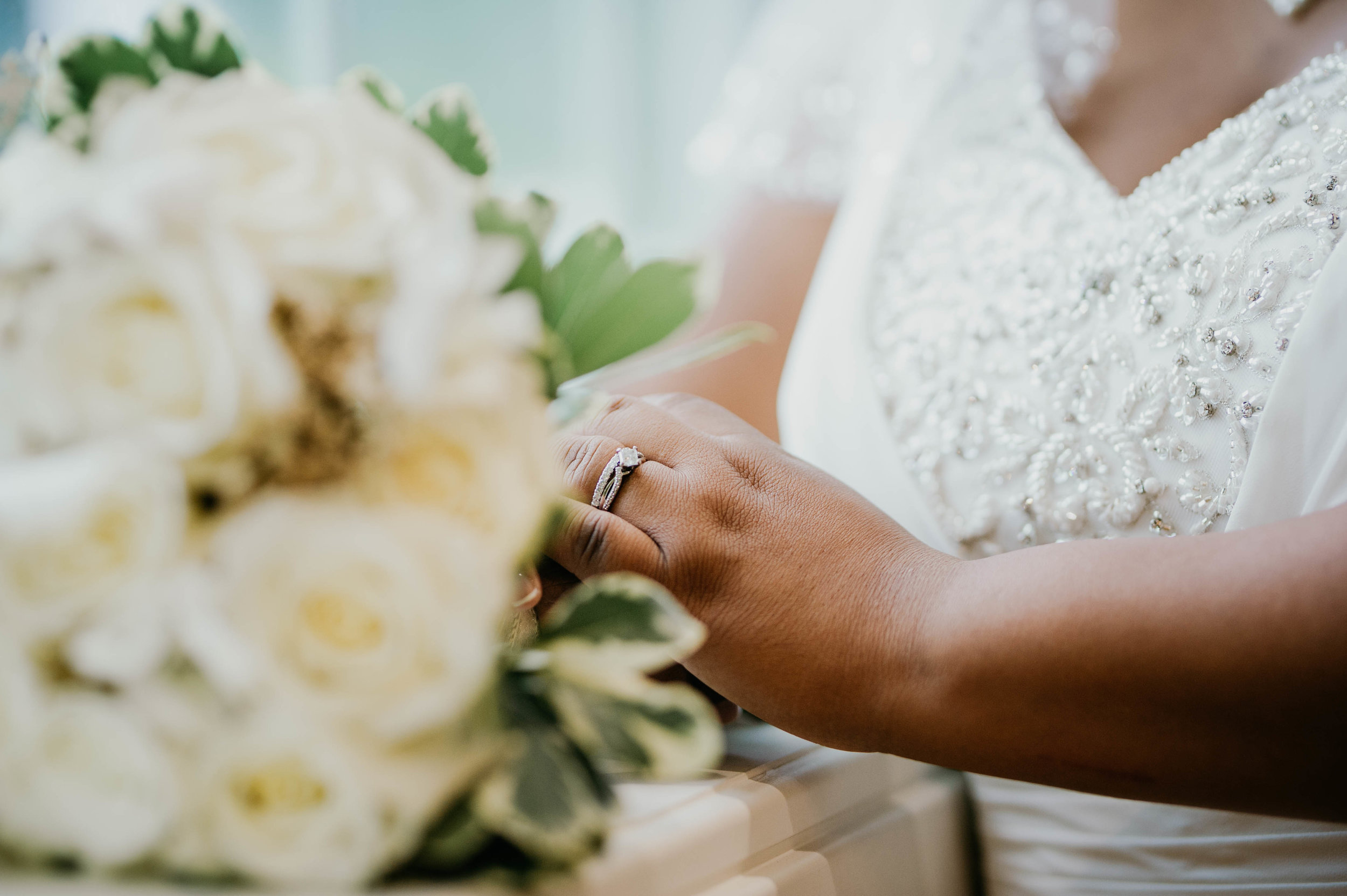 McNeile_Photography_Wedding_Tampa45.jpg