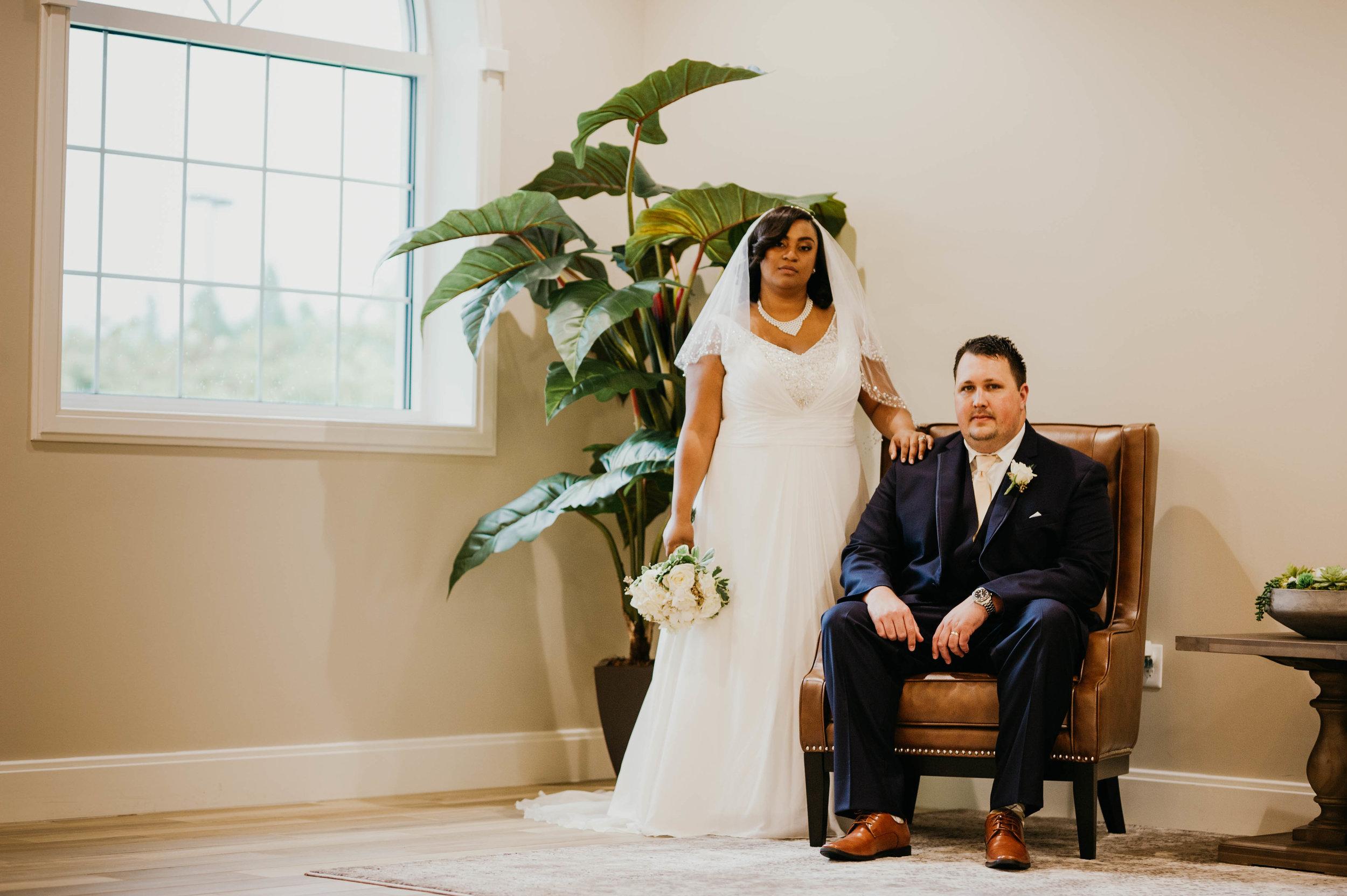 McNeile_Photography_Wedding_Tampa44.jpg