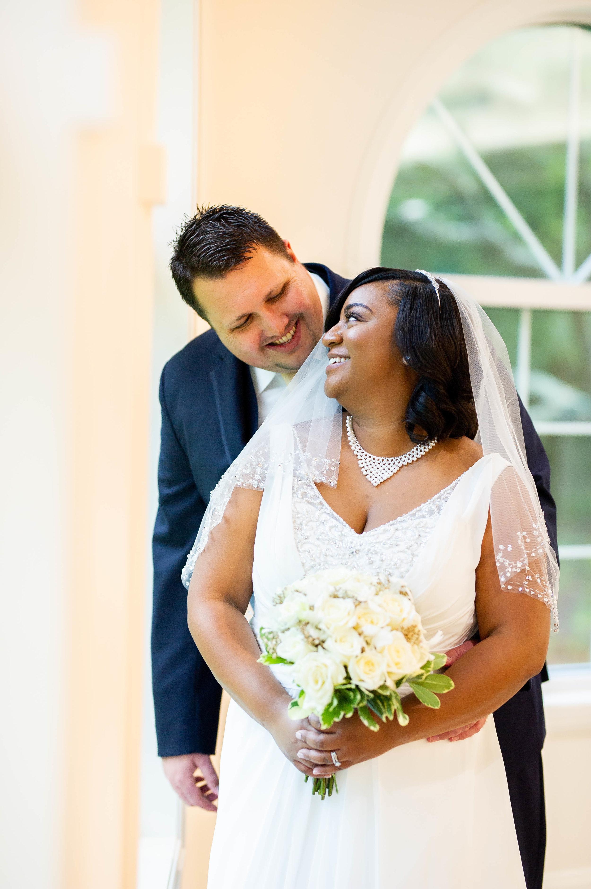 McNeile_Photography_Wedding_Tampa43.jpg
