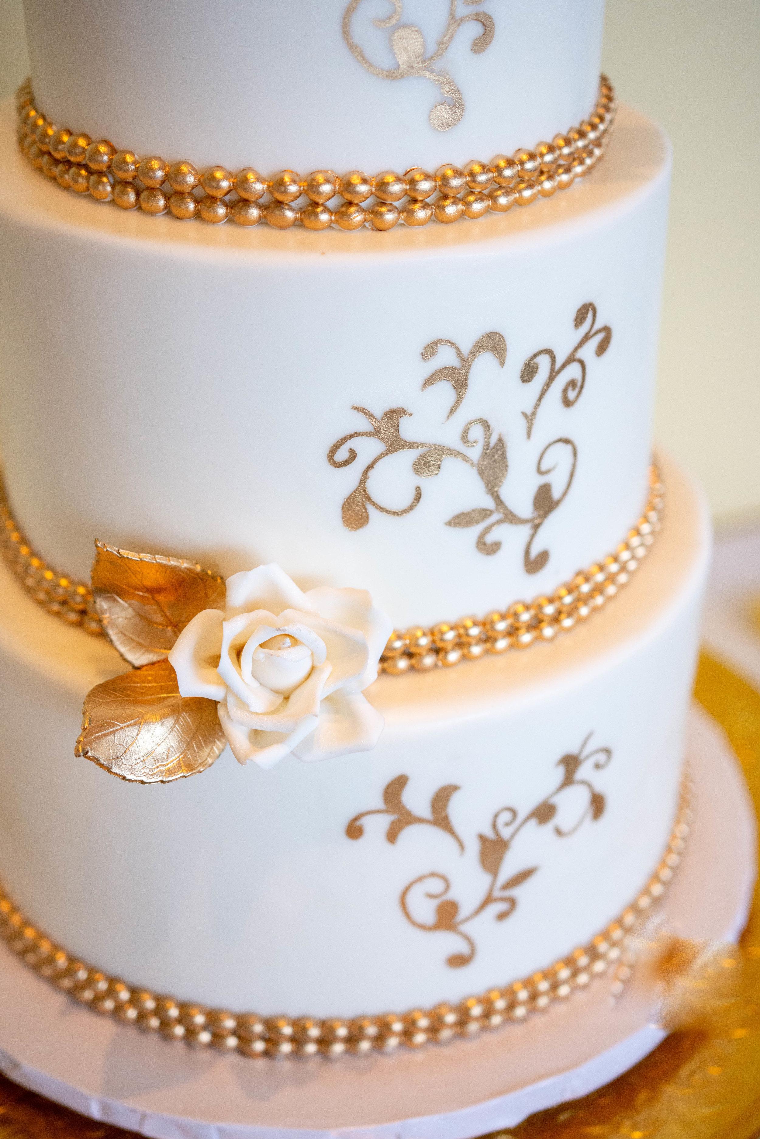 McNeile_Photography_Wedding_Tampa51.jpg