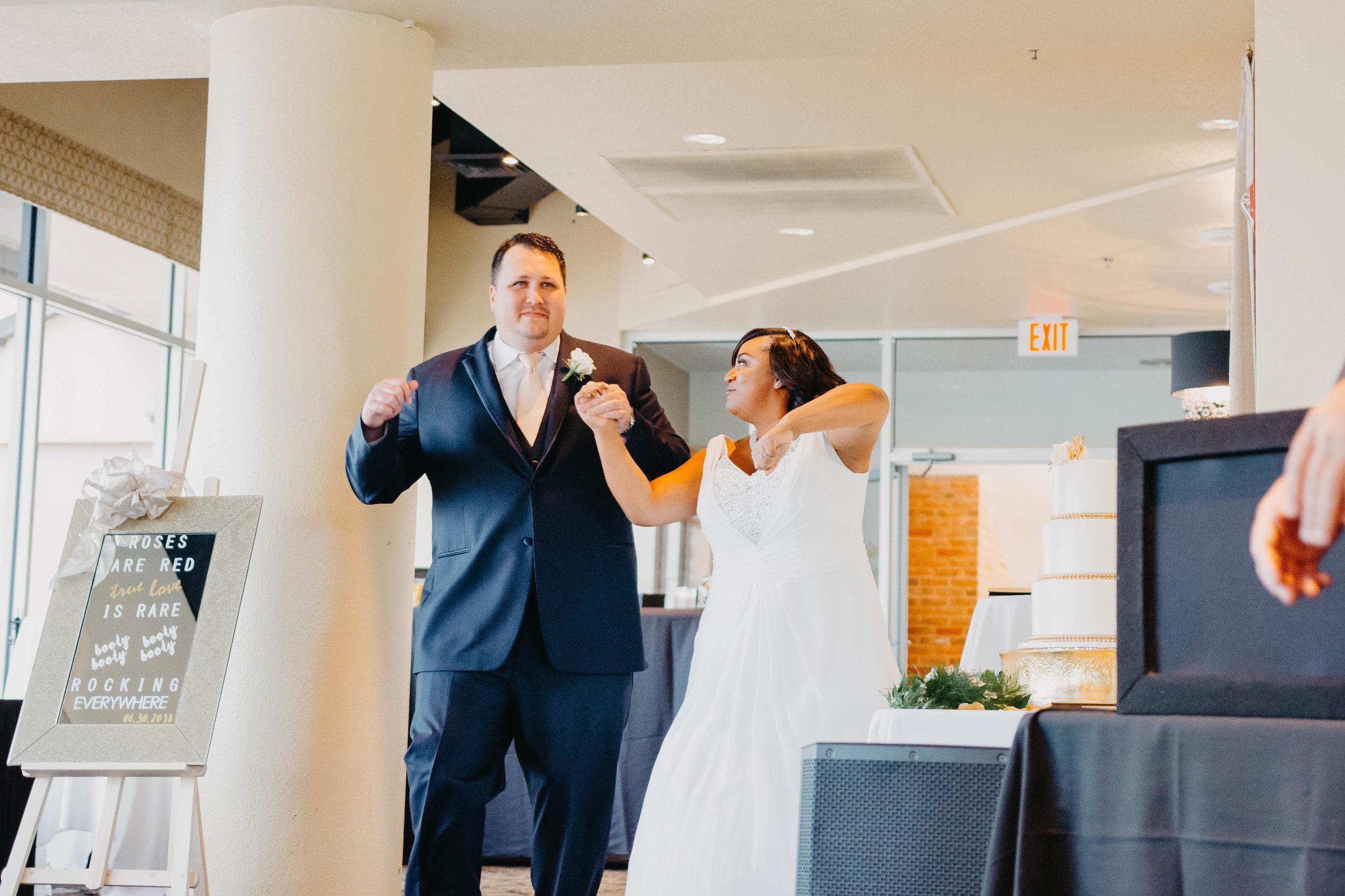 McNeile_Photography_Wedding_Tampa52.jpg