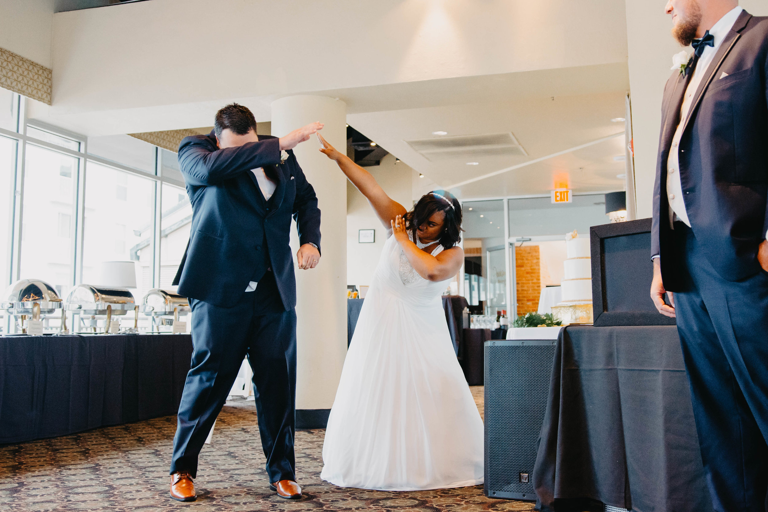 McNeile_Photography_Wedding_Tampa53.jpg