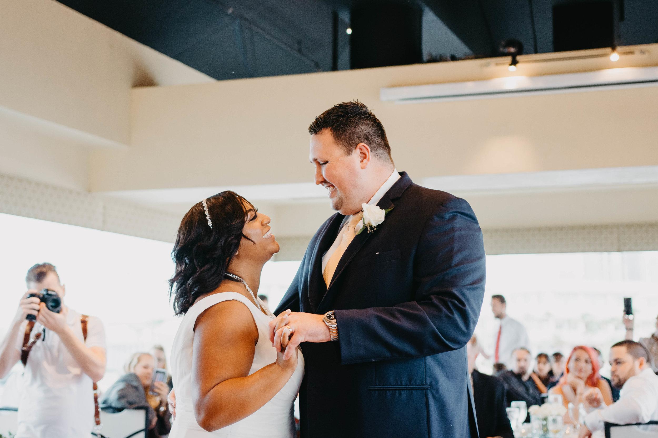 McNeile_Photography_Wedding_Tampa54.jpg