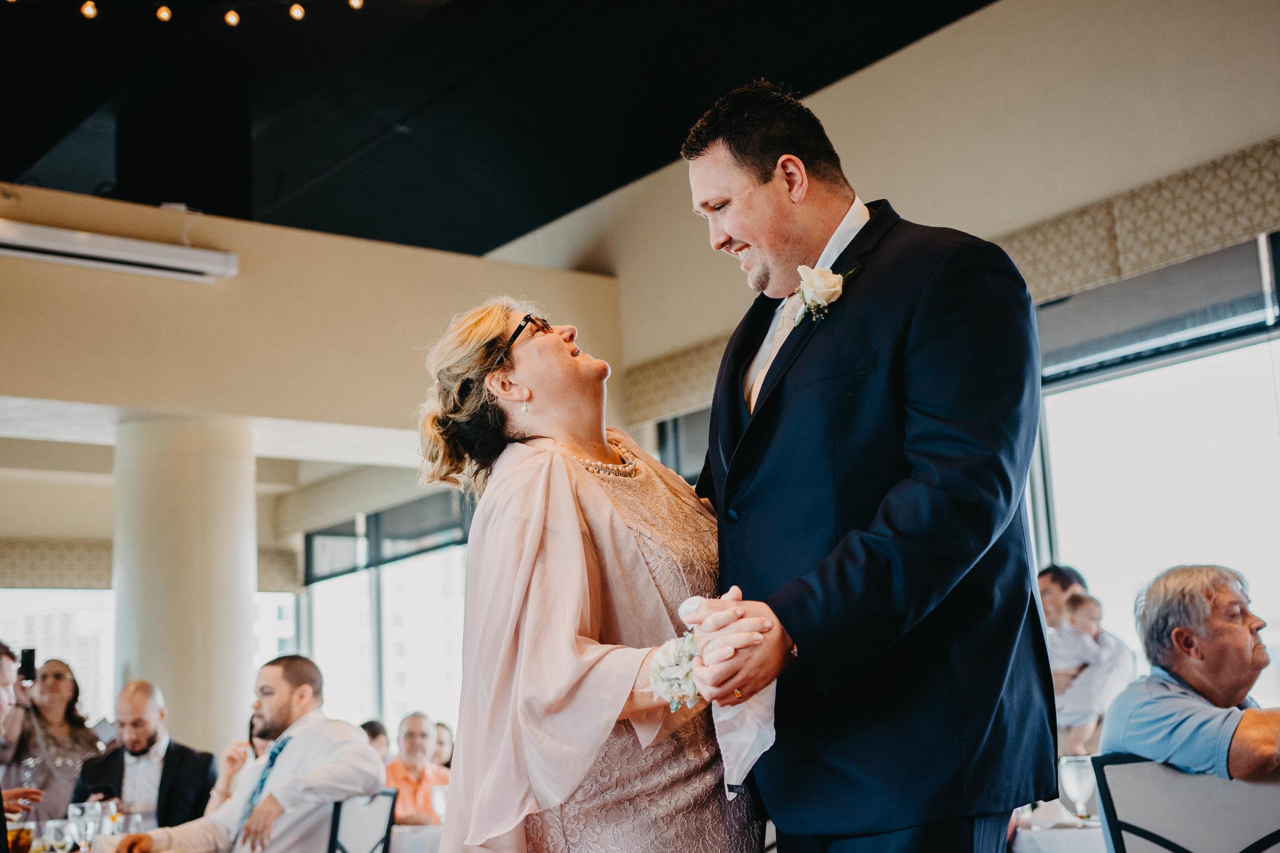 McNeile_Photography_Wedding_Tampa56.jpg