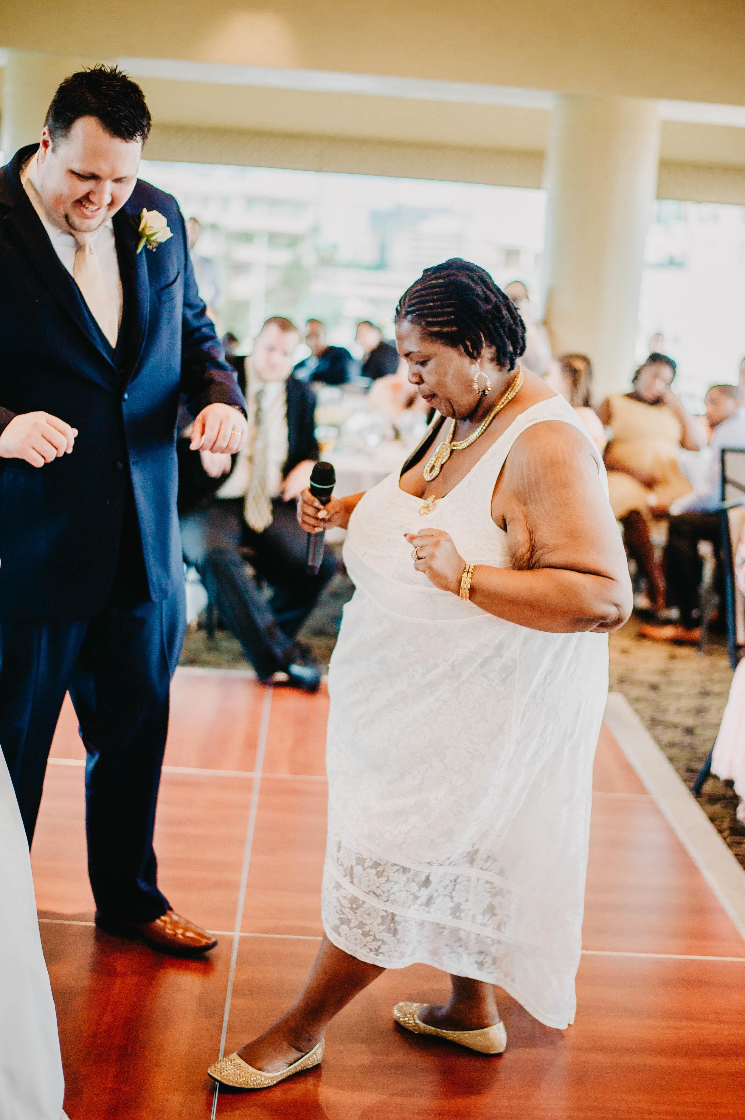 McNeile_Photography_Wedding_Tampa57.jpg